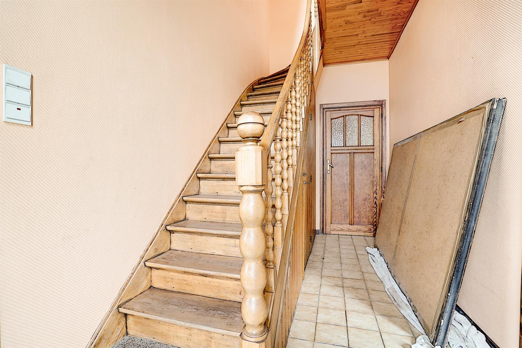 Maison - Villers-la-Ville - #3848321-9
