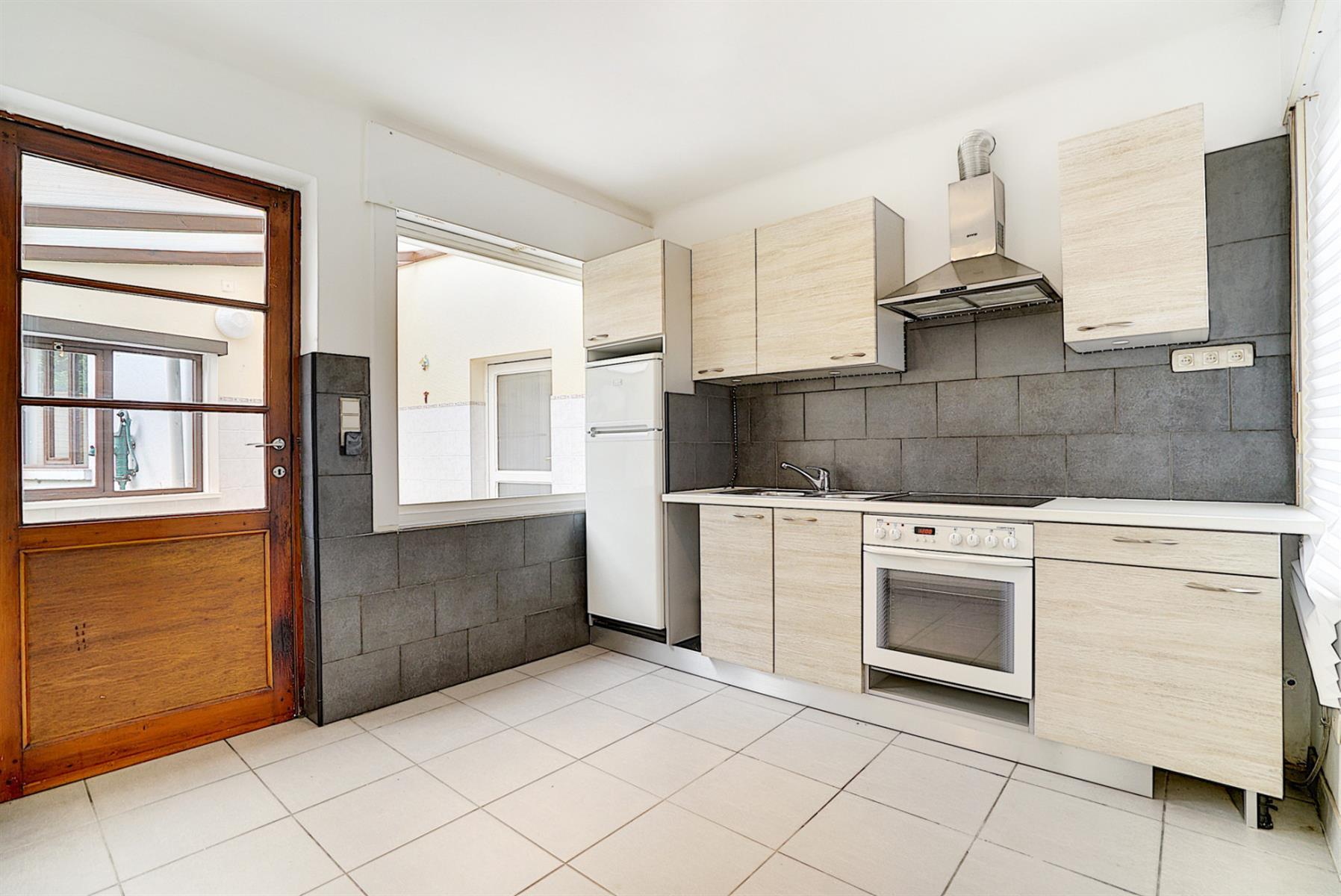 Maison - Ottignies-Louvain-la-Neuve - #3849240-3