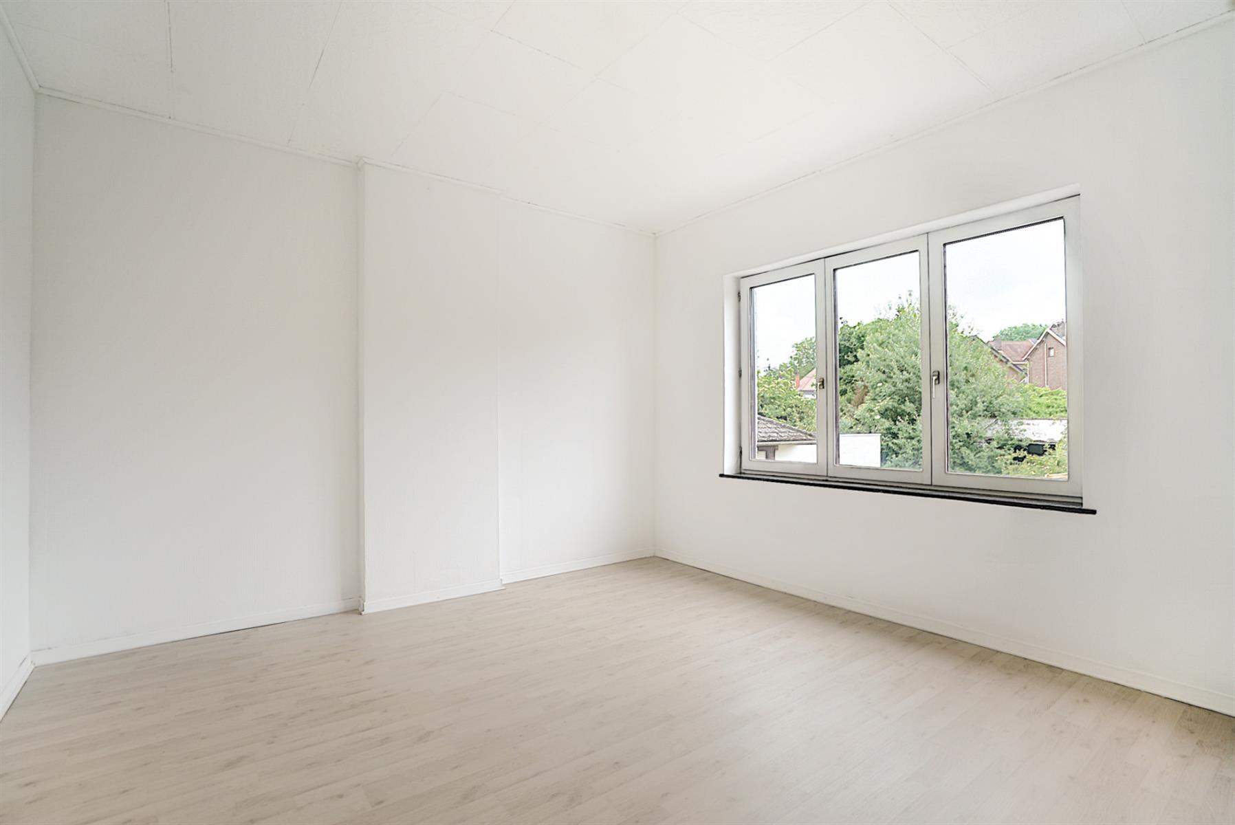 Maison - Ottignies-Louvain-la-Neuve - #3849240-8