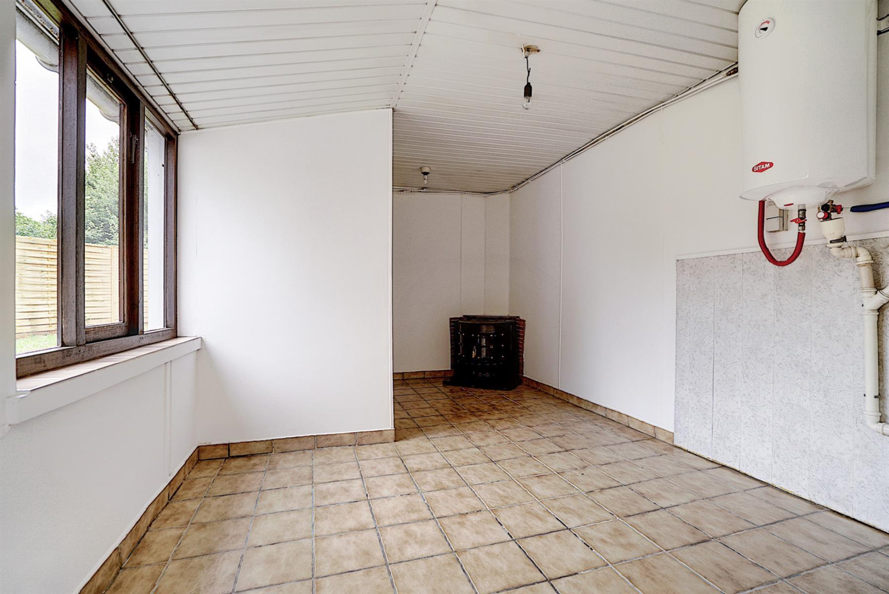 Maison - Ottignies-Louvain-la-Neuve - #3849240-6