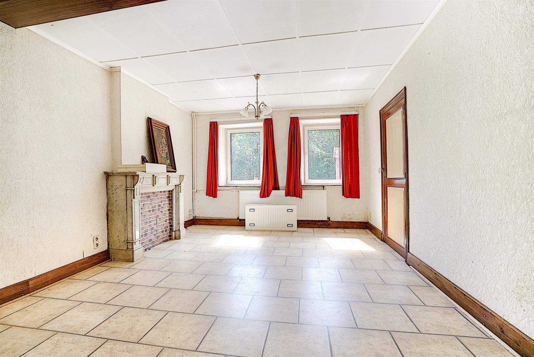 Maison - Chaumont-Gistoux - #3849419-5