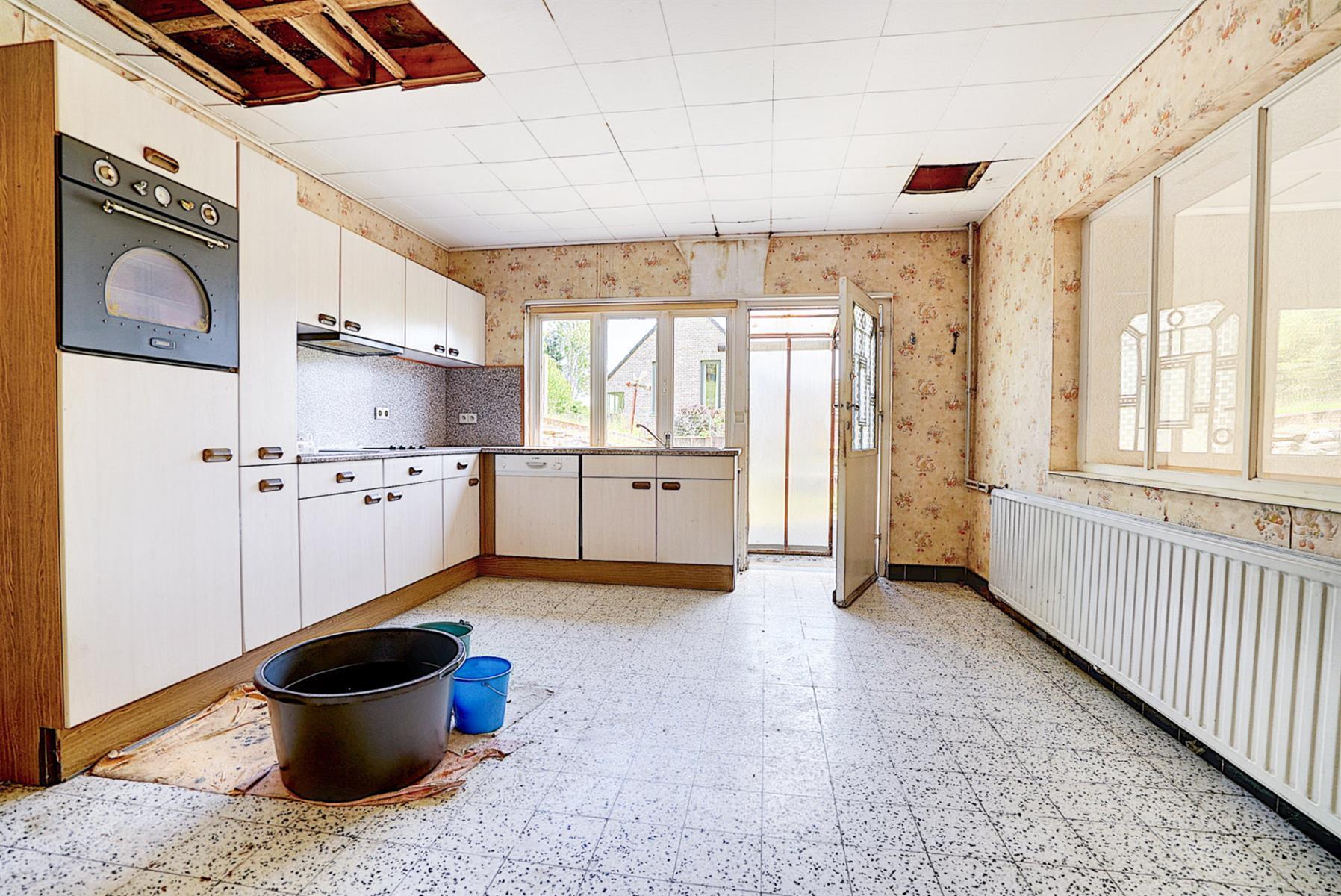 Maison - Chaumont-Gistoux - #3849419-4
