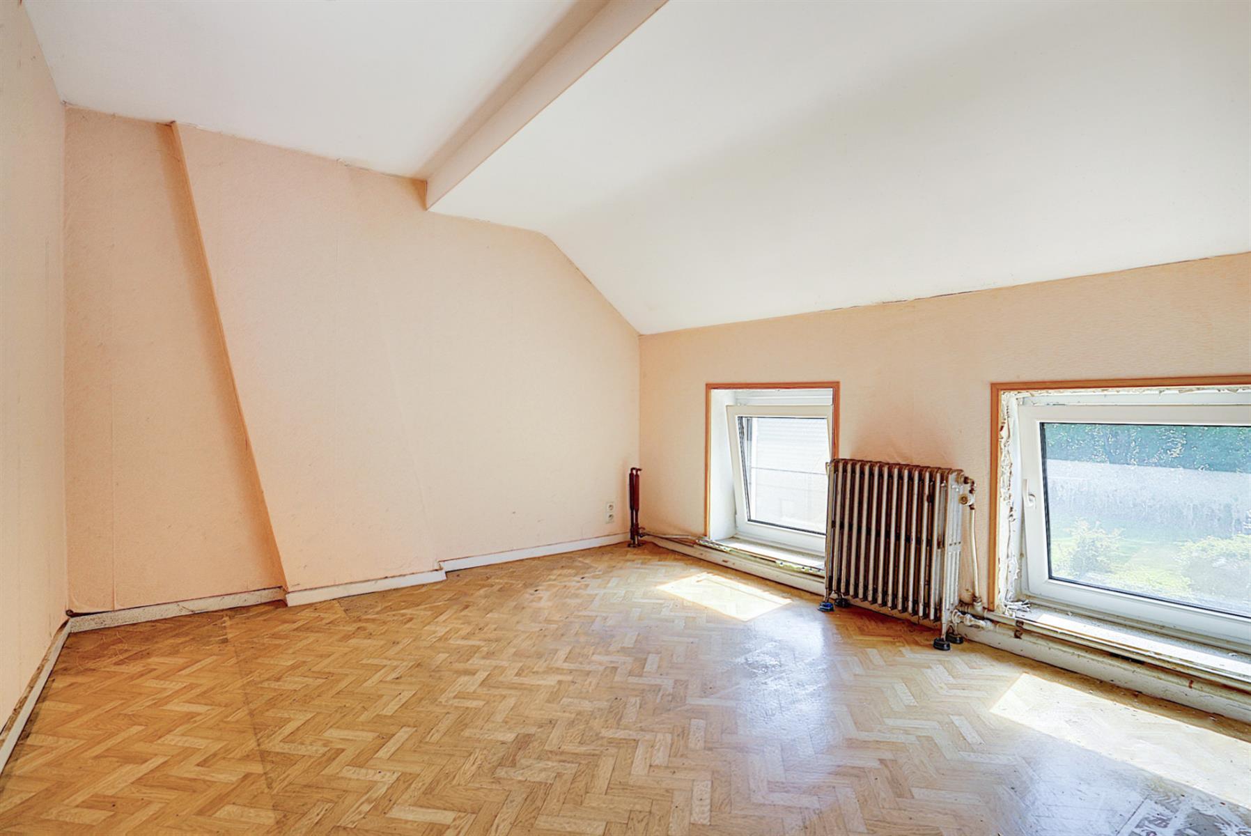 Maison - Chaumont-Gistoux - #3849419-8