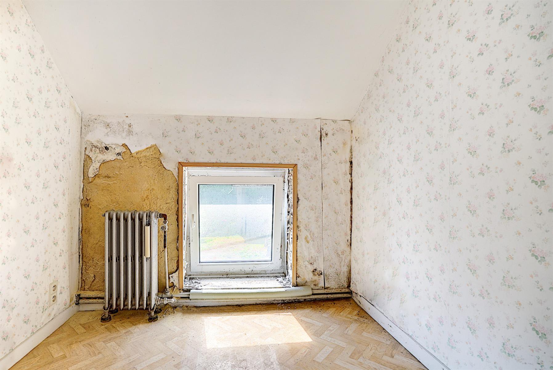 Maison - Chaumont-Gistoux - #3849419-7