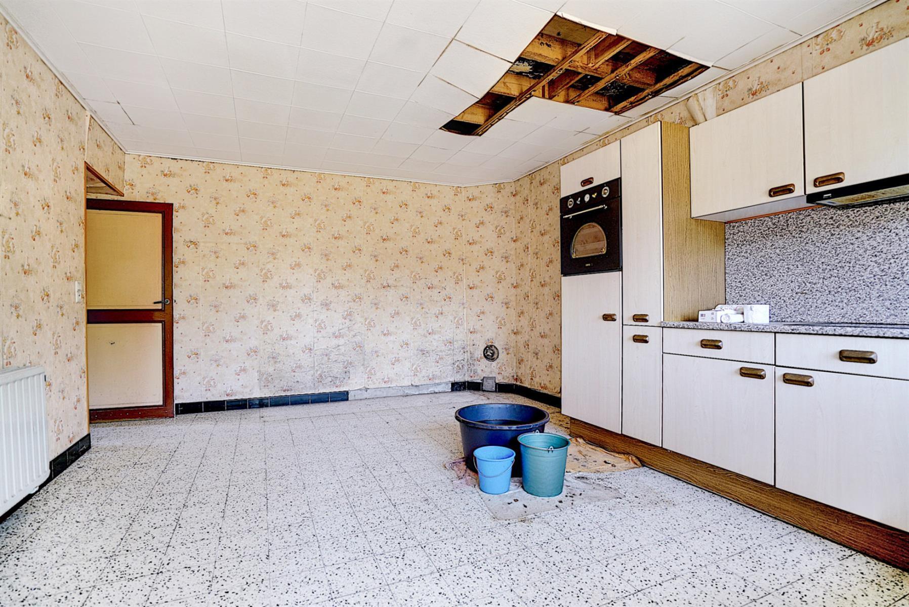Maison - Chaumont-Gistoux - #3849419-3