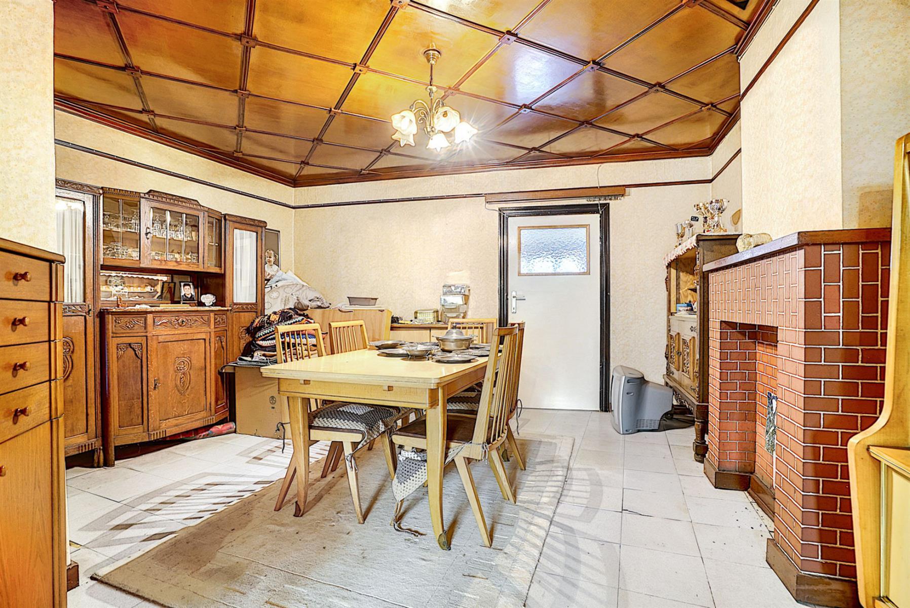 Maison - Mont-Saint-Guibert - #3849432-4