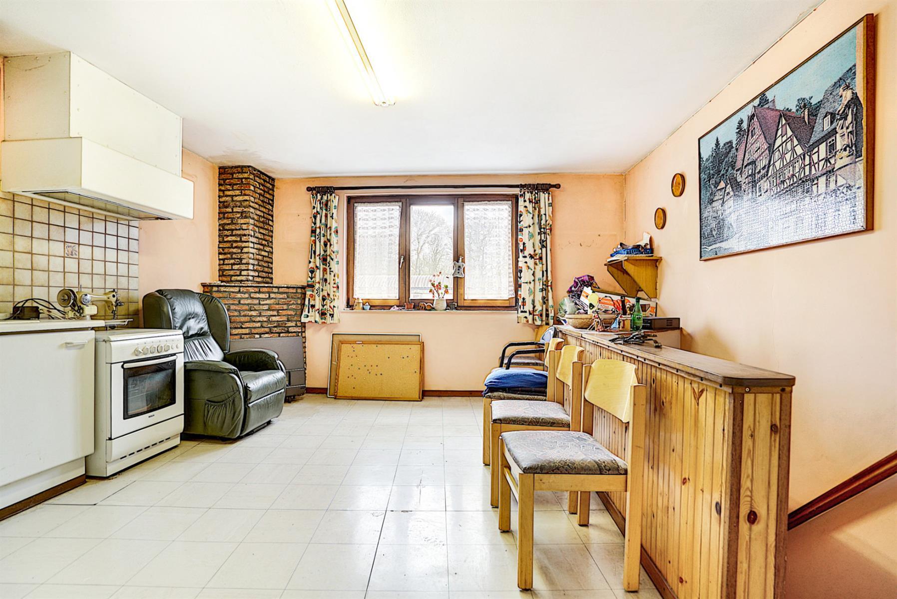 Maison - Mont-Saint-Guibert - #3849432-10