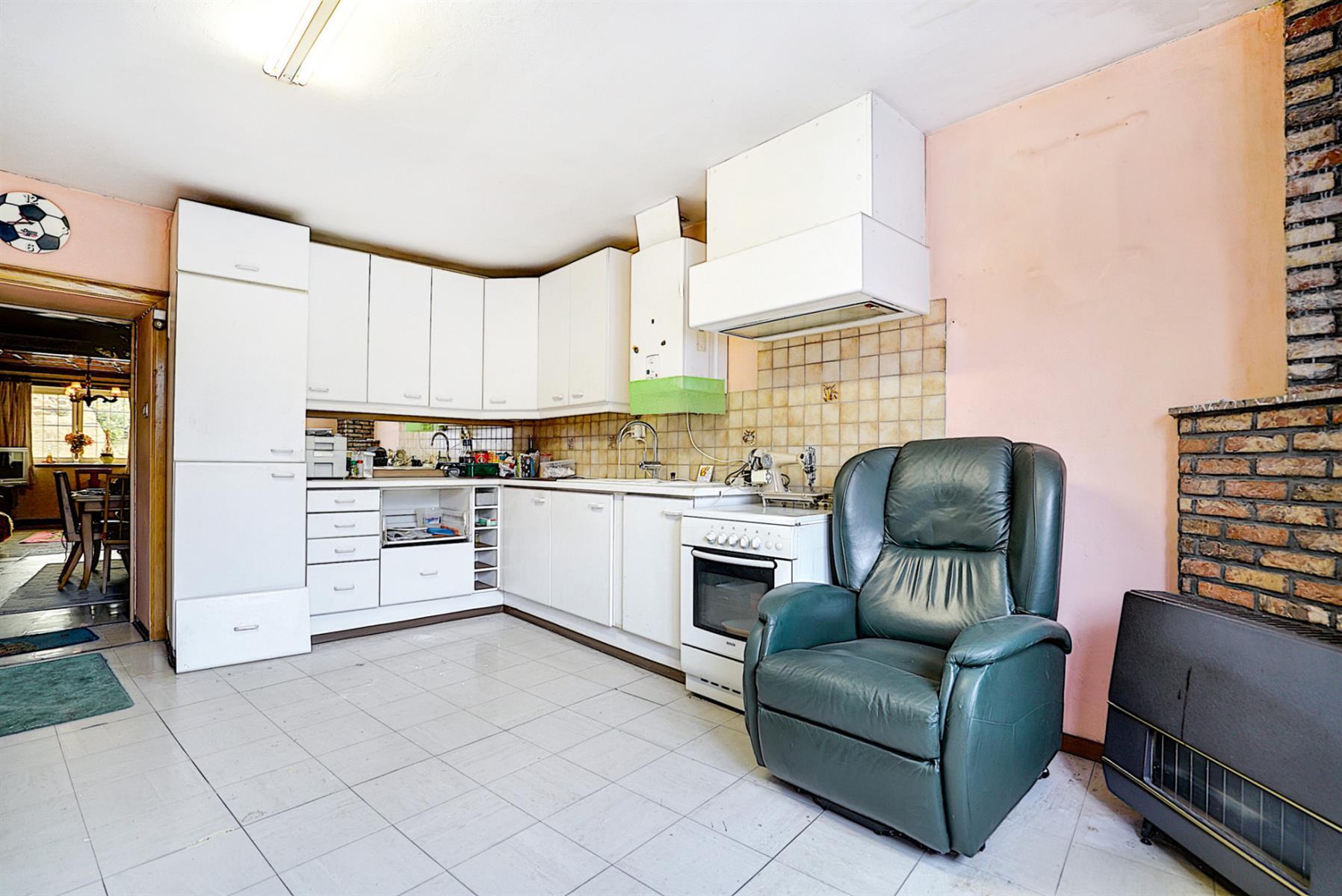 Maison - Mont-Saint-Guibert - #3849432-12