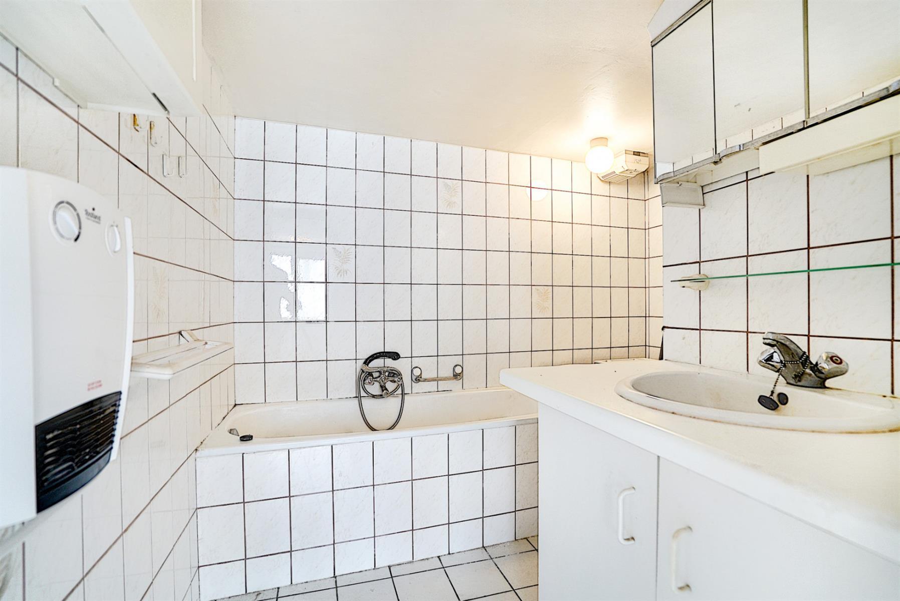 Maison - Mont-Saint-Guibert - #3849432-7