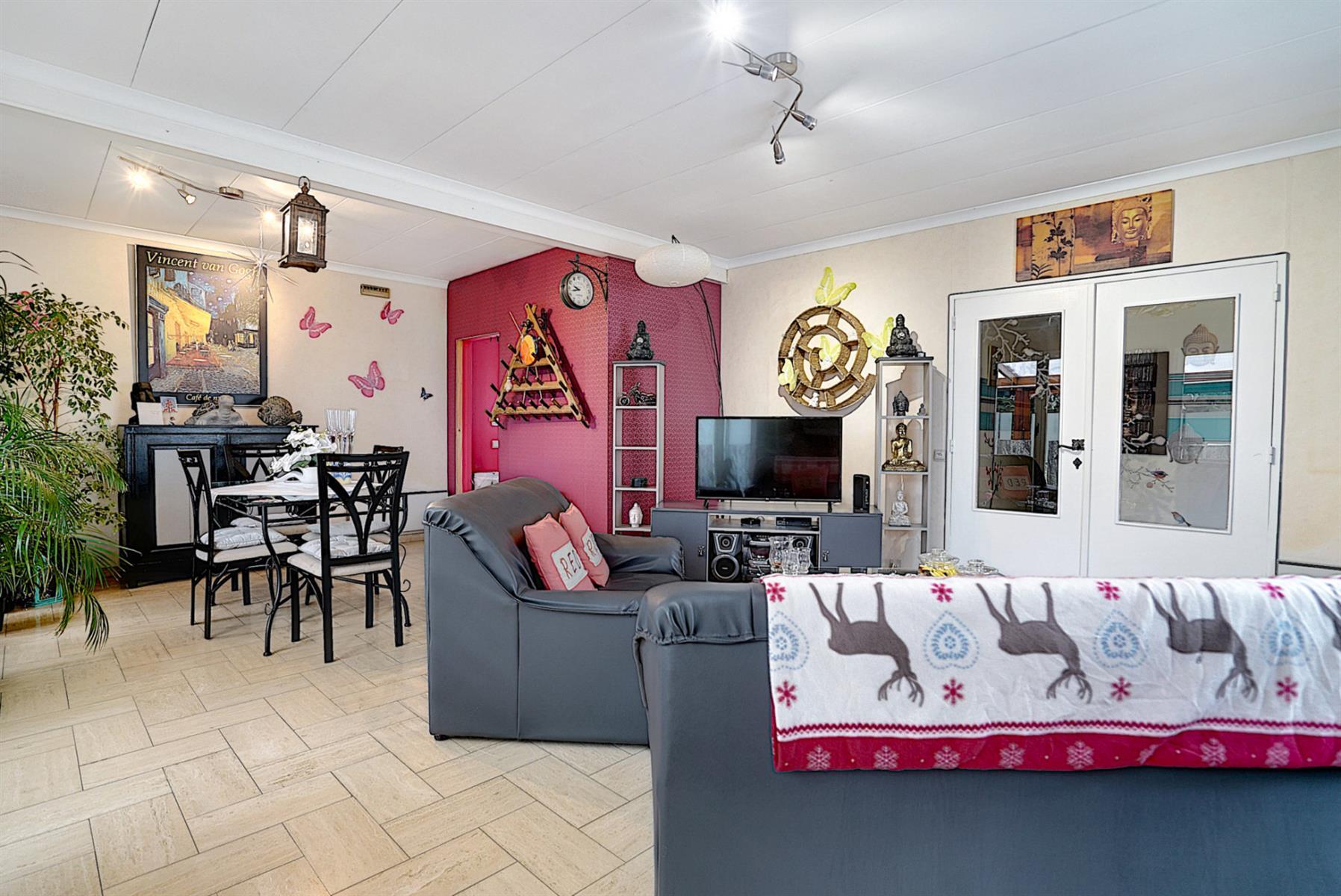 Villa - Villers-la-Ville - #3849600-2