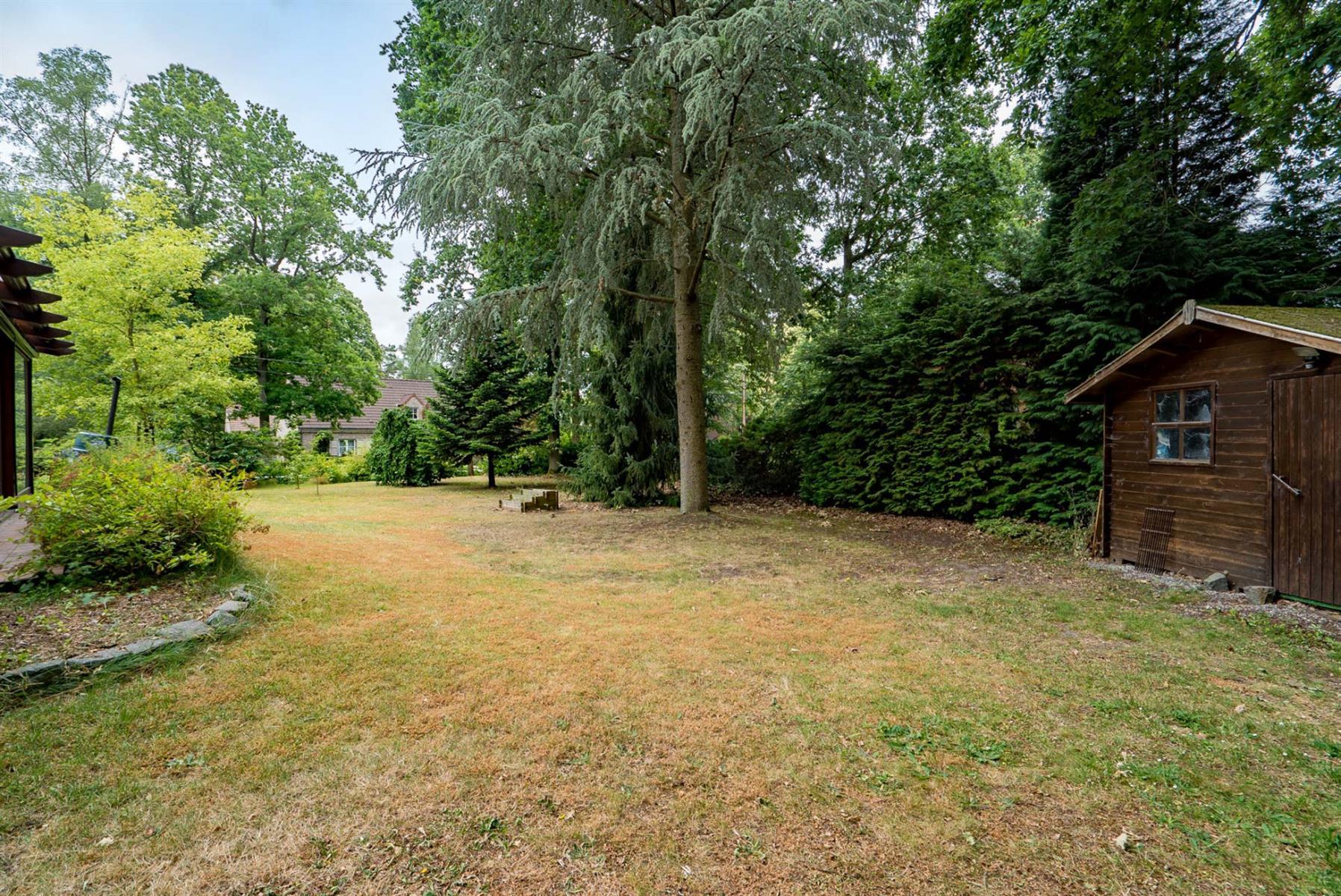 Villa - Villers-la-Ville - #3849600-19