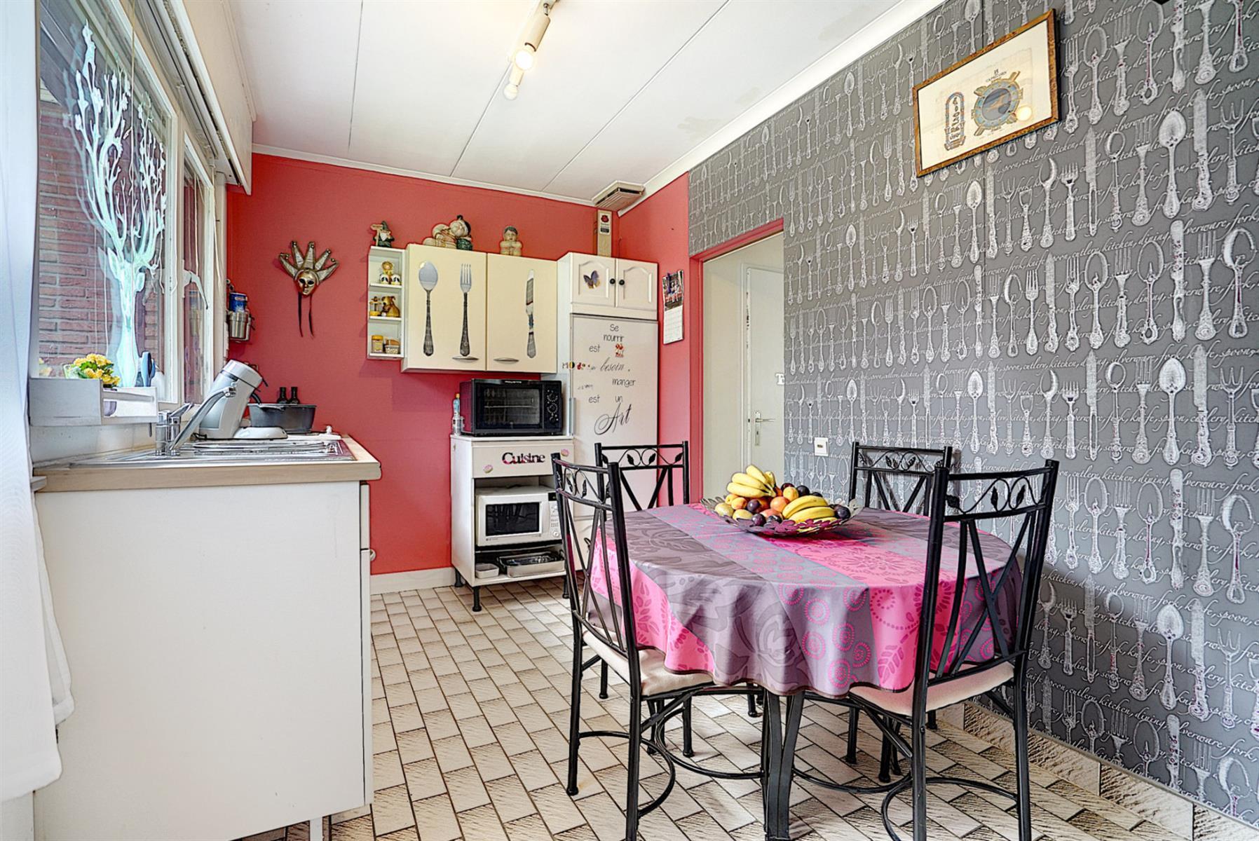 Villa - Villers-la-Ville - #3849600-4
