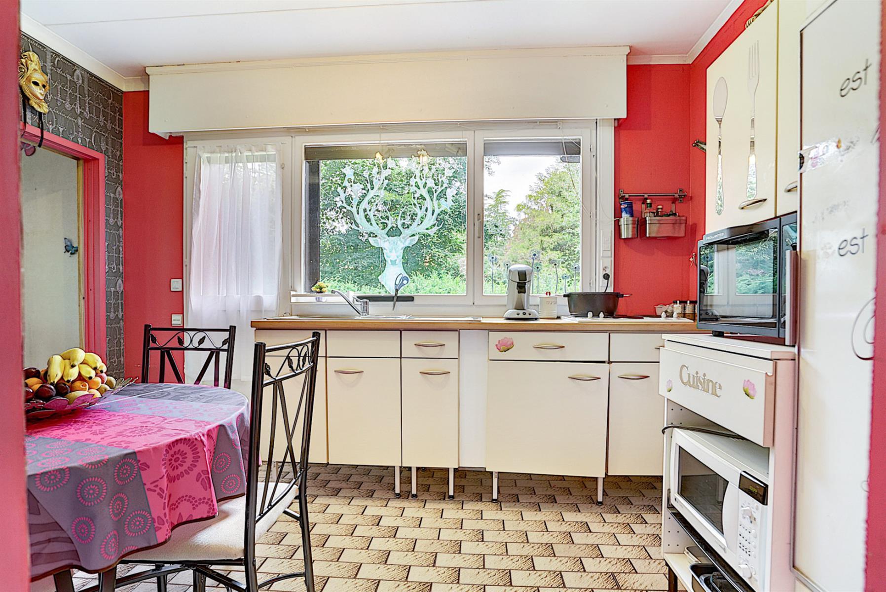 Villa - Villers-la-Ville - #3849600-5