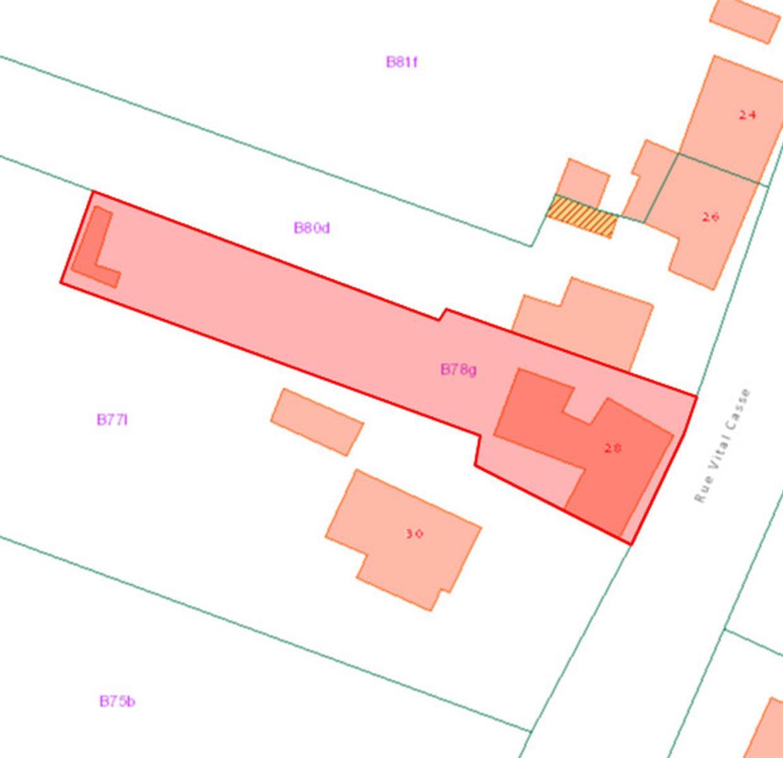 Maison - Court-Saint-Etienne - #3854674-21