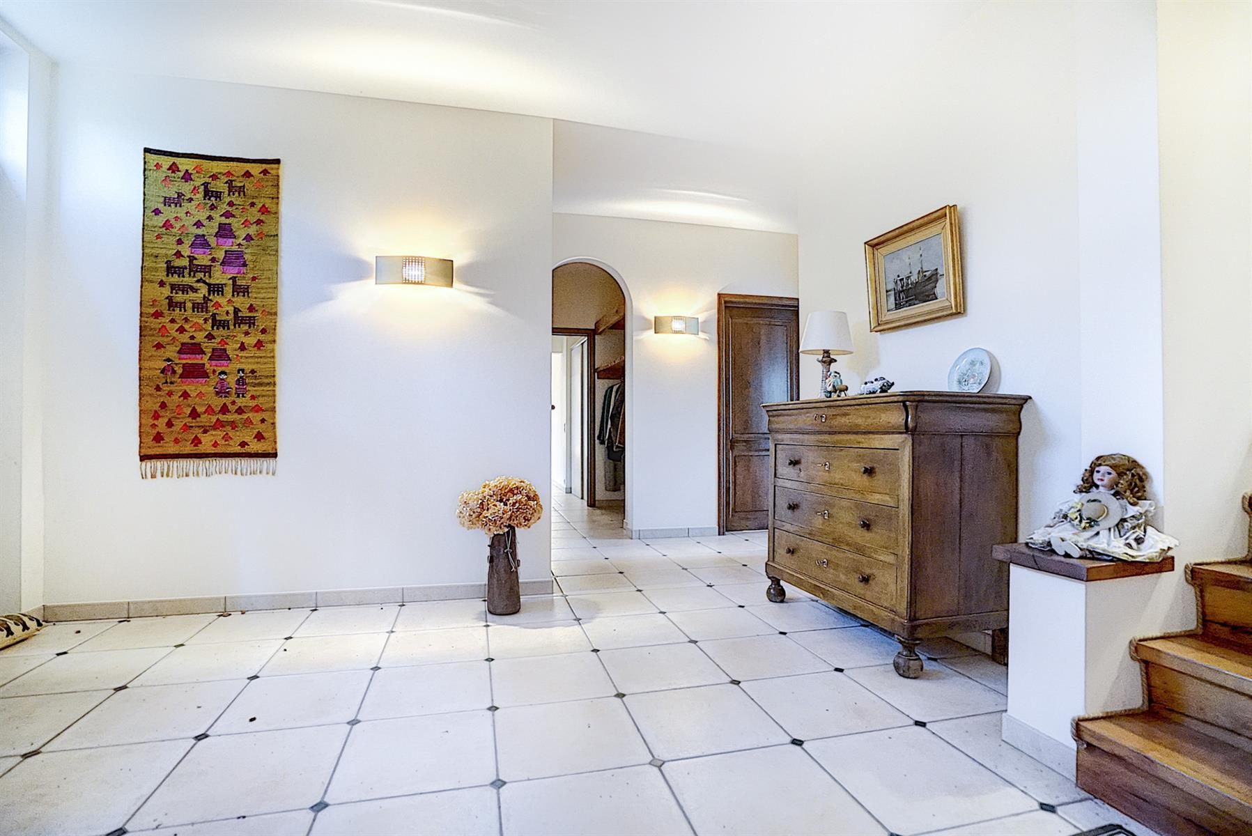 Villa - Genappe - #3854723-21
