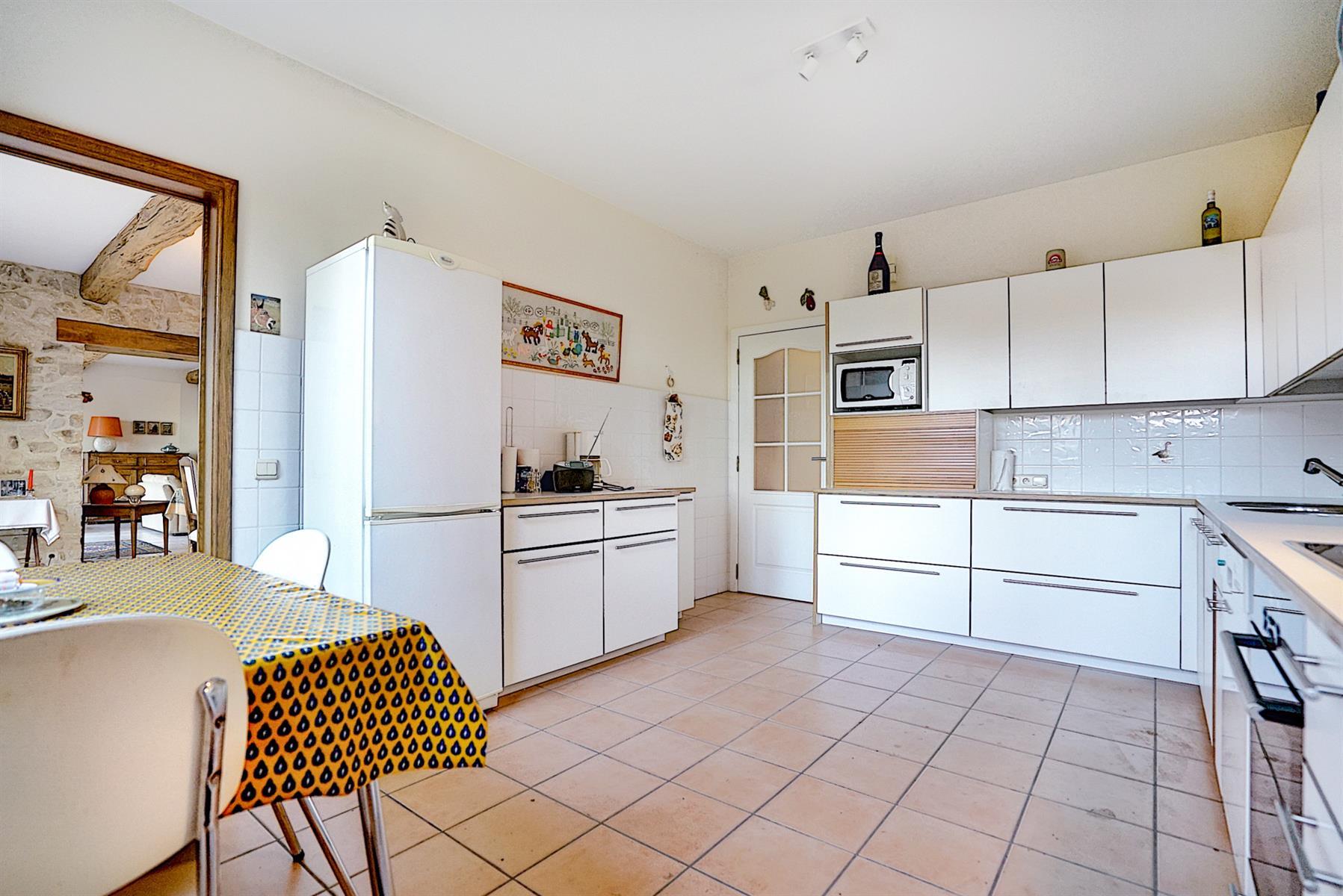 Villa - Genappe - #3854723-3