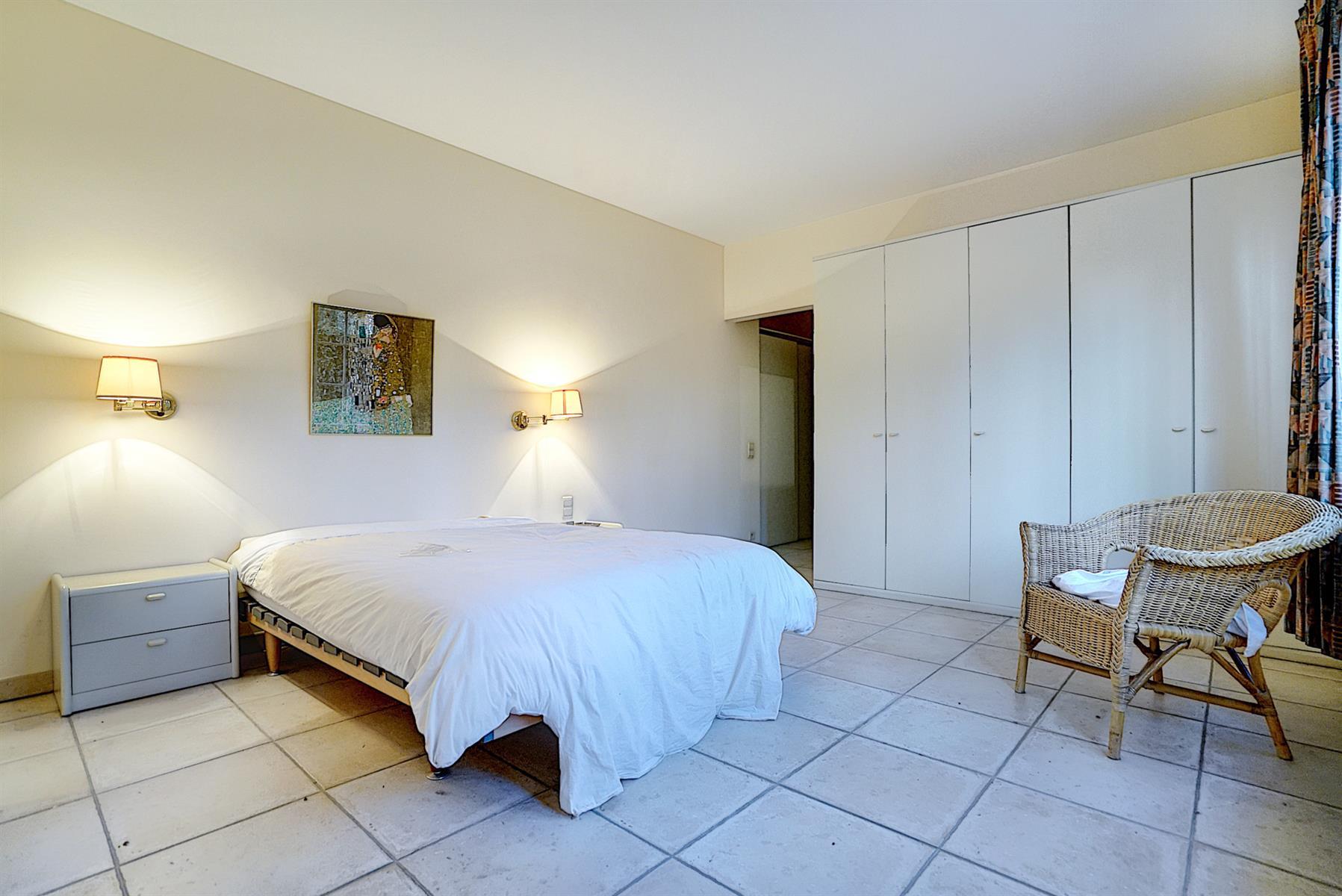 Villa - Genappe - #3854723-11