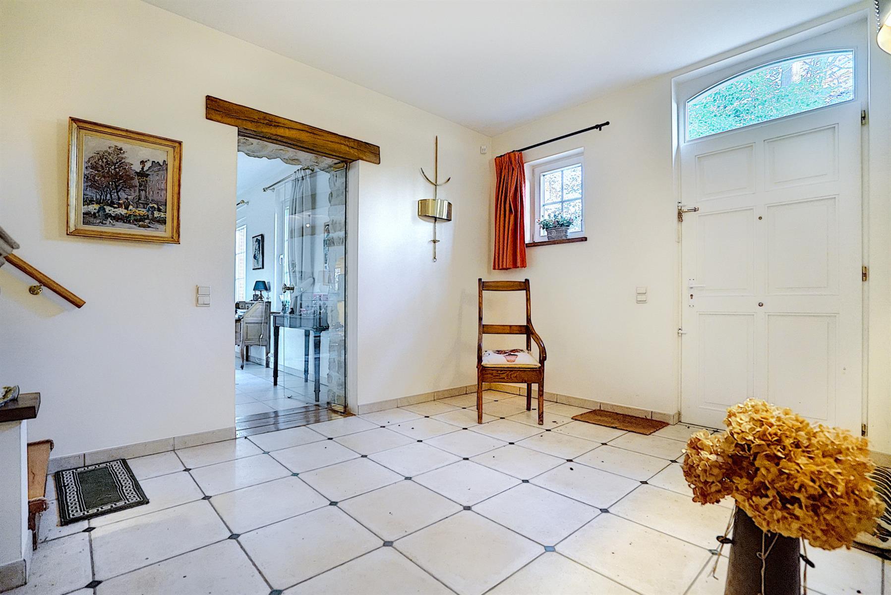 Villa - Genappe - #3854723-9