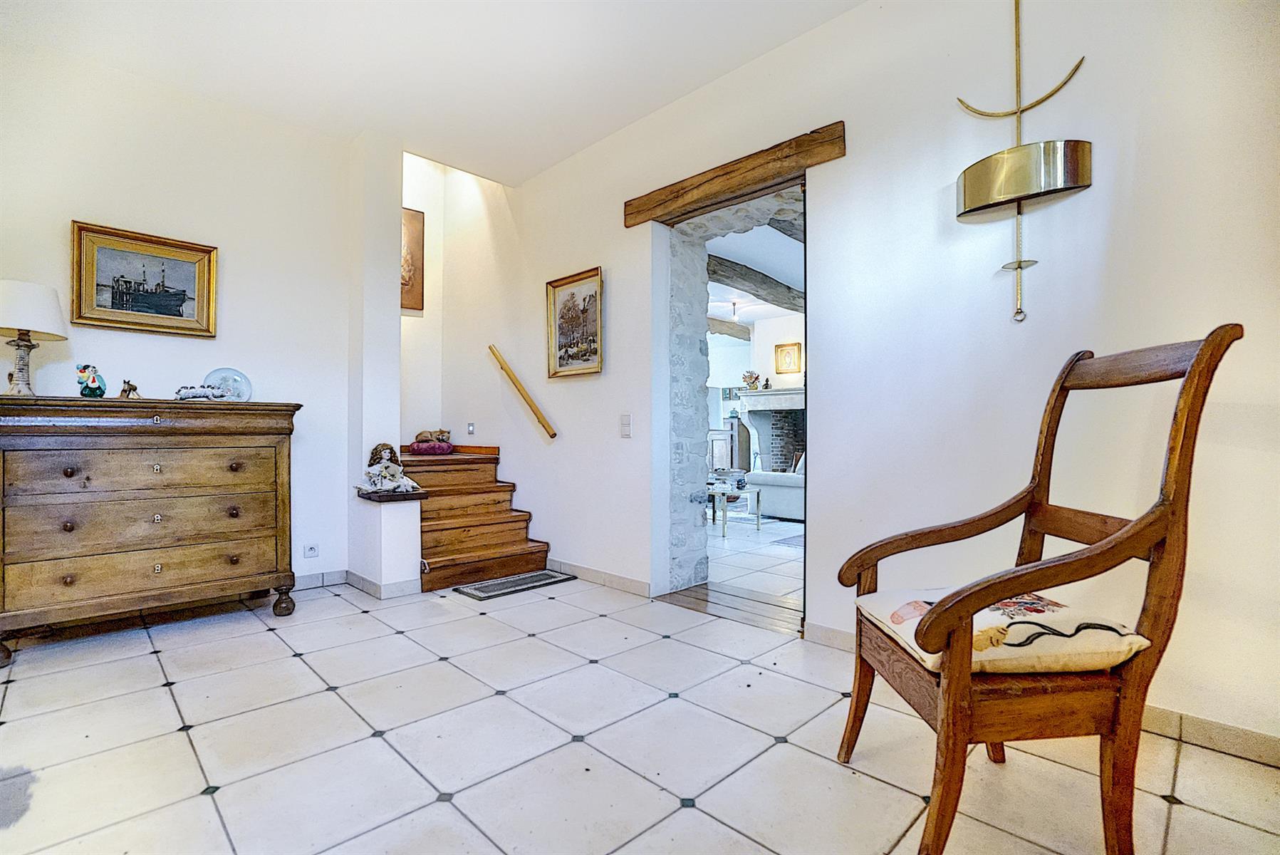 Villa - Genappe - #3854723-20