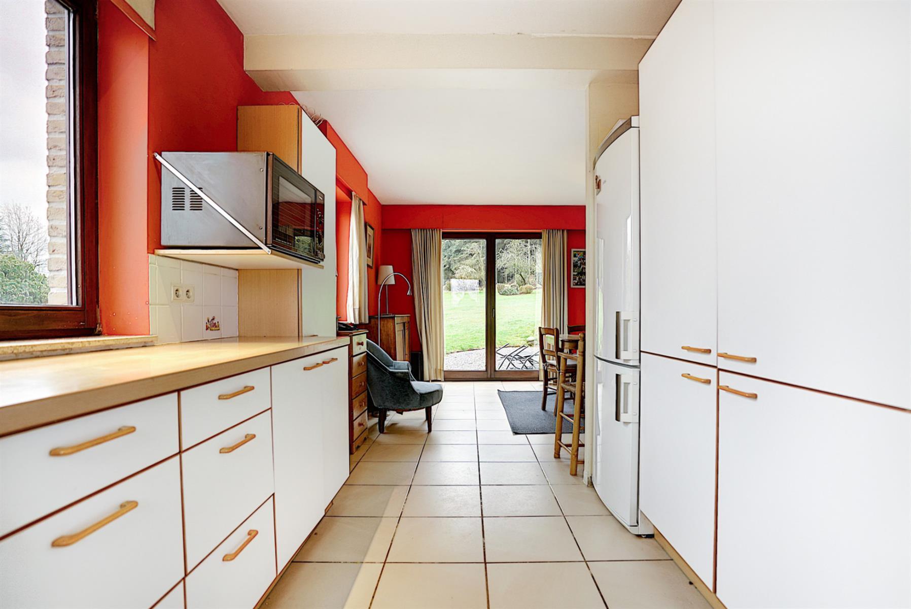 Villa - Court-Saint-Etienne - #3854741-15