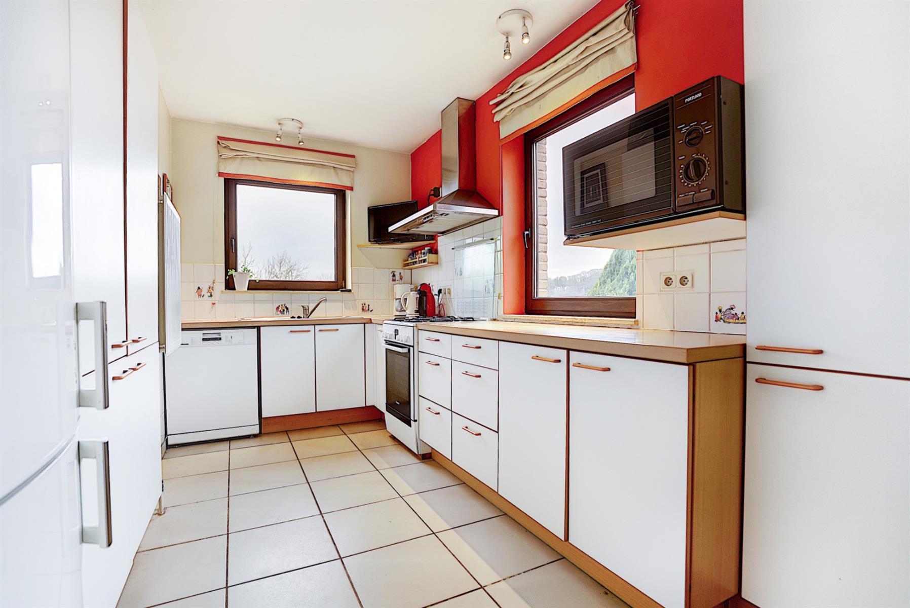 Villa - Court-Saint-Etienne - #3854741-7