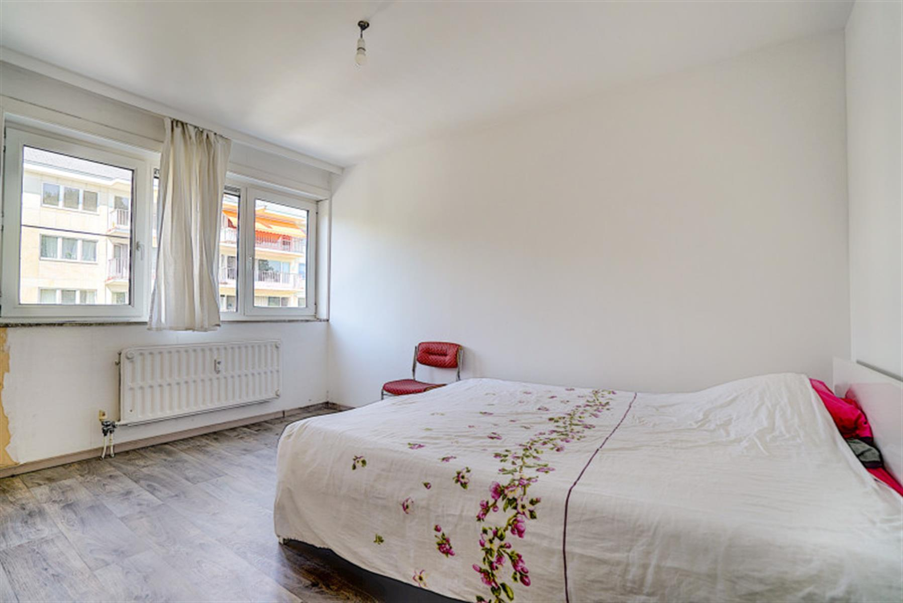 Appartement - Wavre - #3854757-5