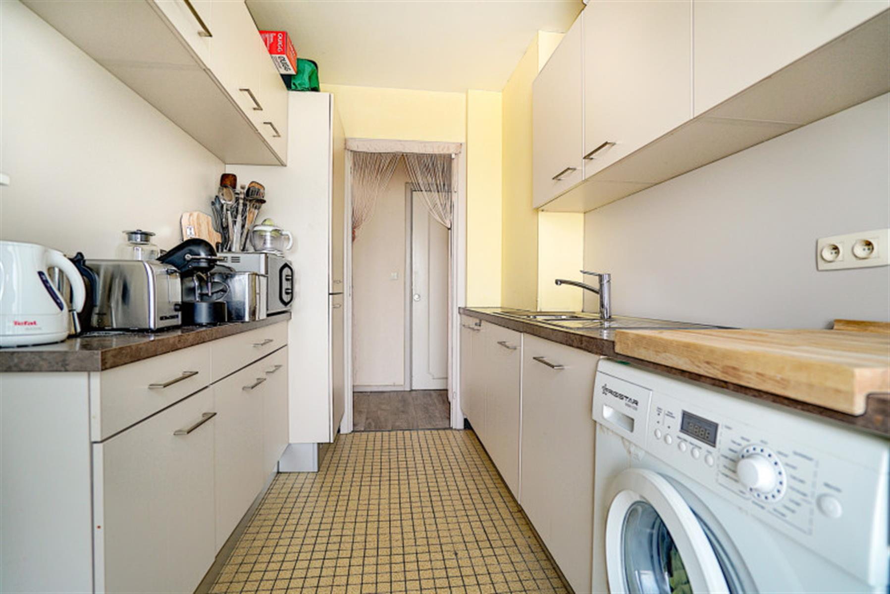 Appartement - Wavre - #3854757-14