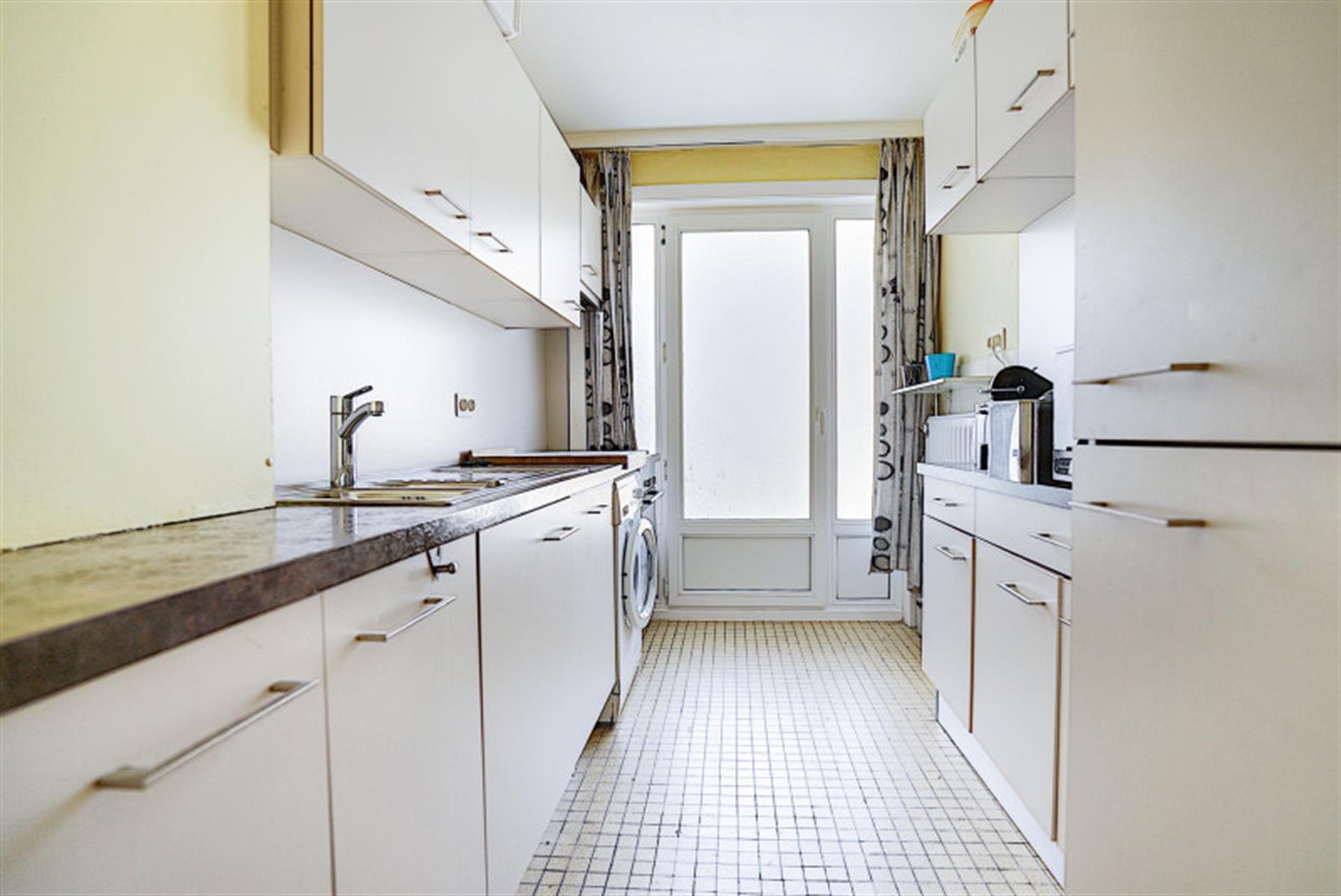 Appartement - Wavre - #3854757-2