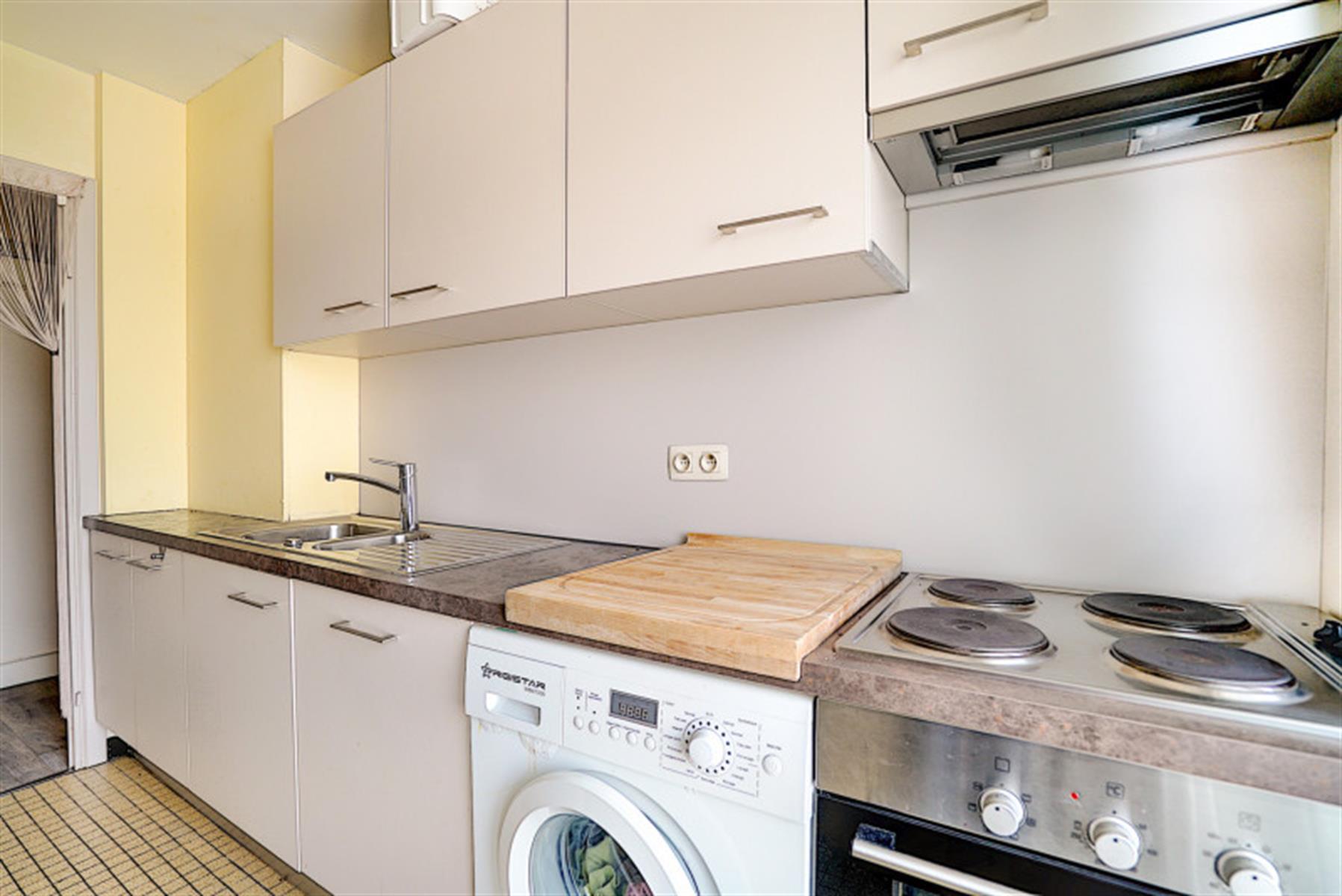 Appartement - Wavre - #3854757-4