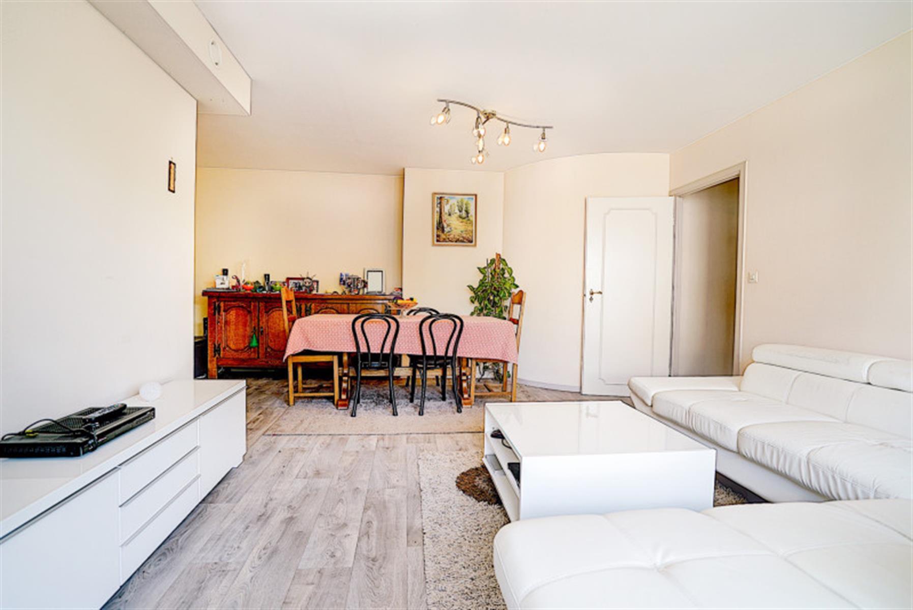 Appartement - Wavre - #3854757-13