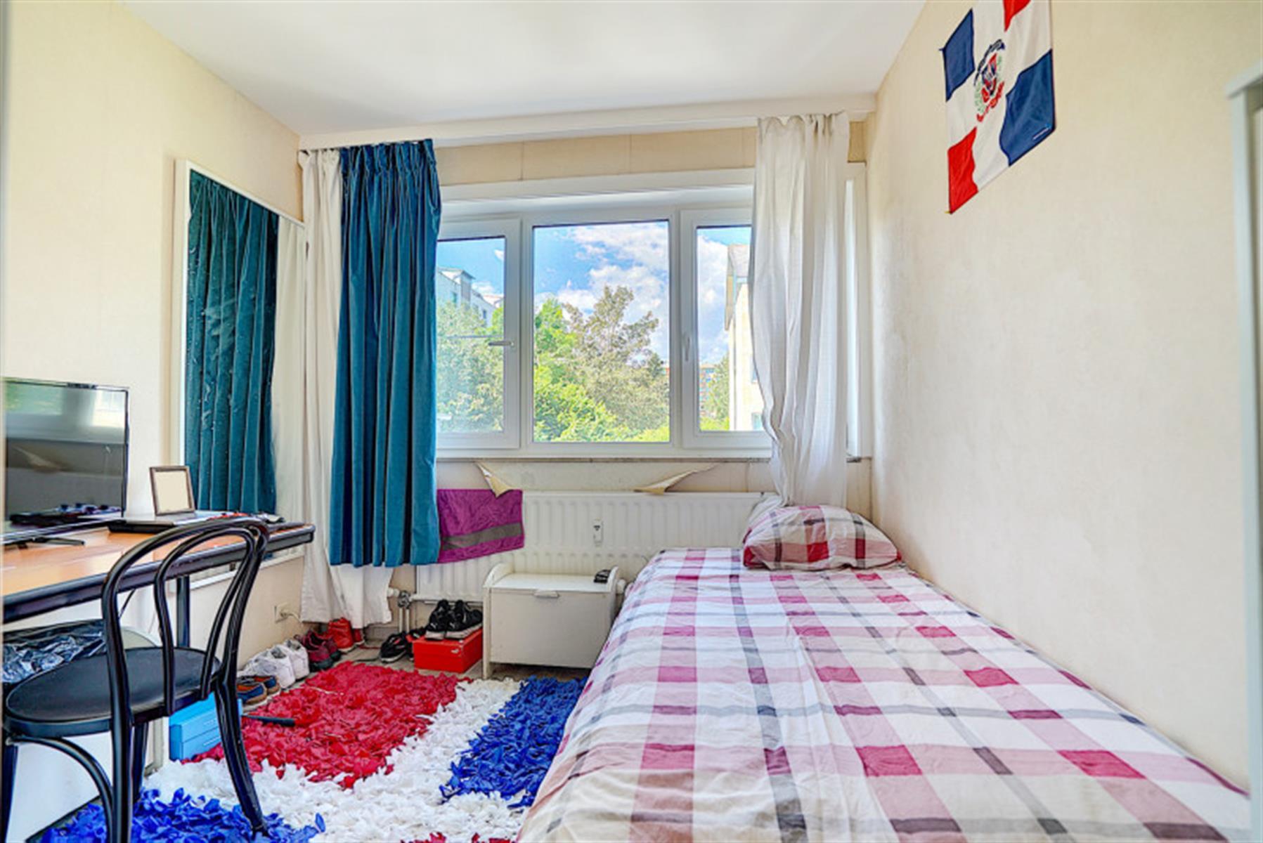 Appartement - Wavre - #3854757-8