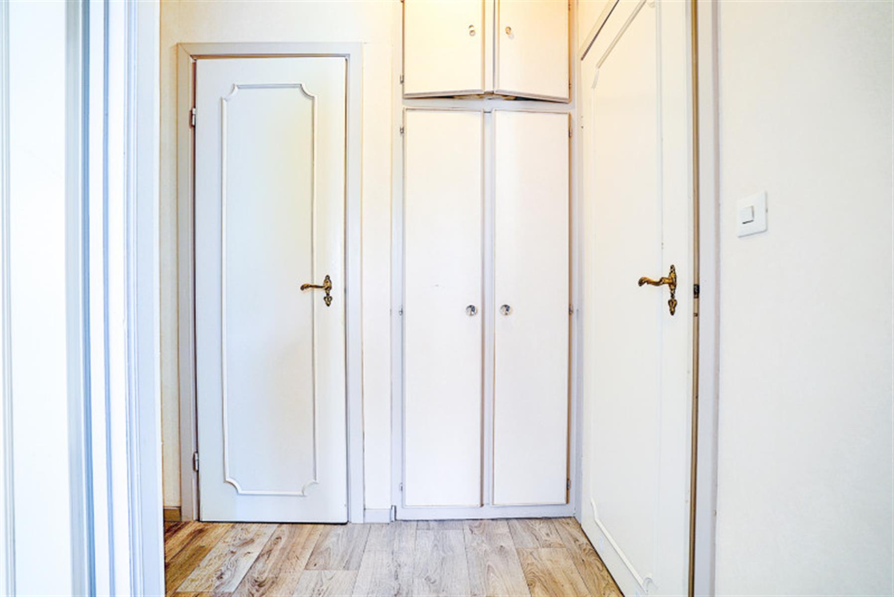 Appartement - Wavre - #3854757-17