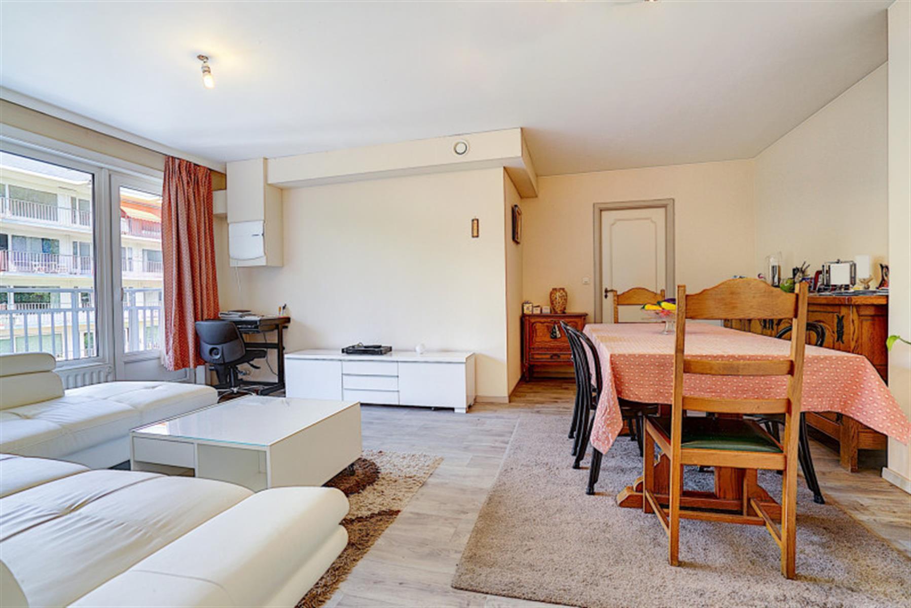 Appartement - Wavre - #3854757-3