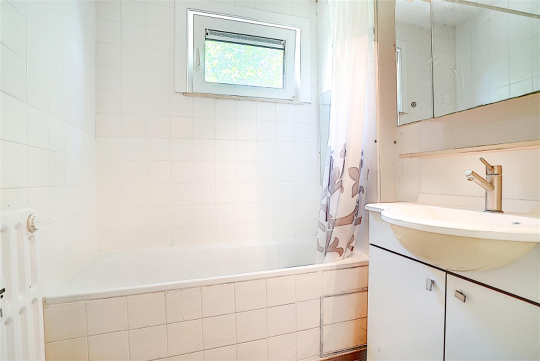 Appartement - Wavre - #3854757-7