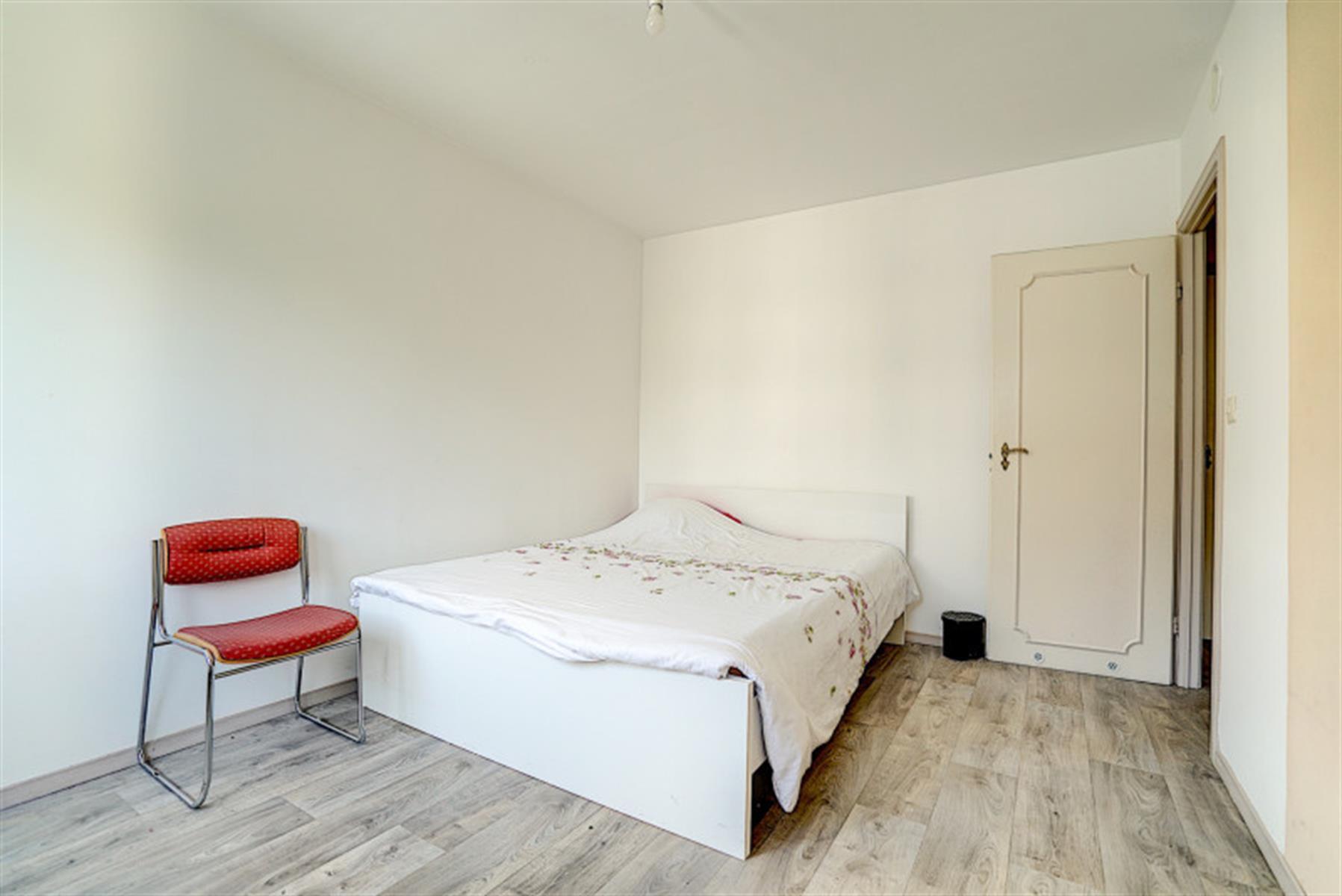 Appartement - Wavre - #3854757-6