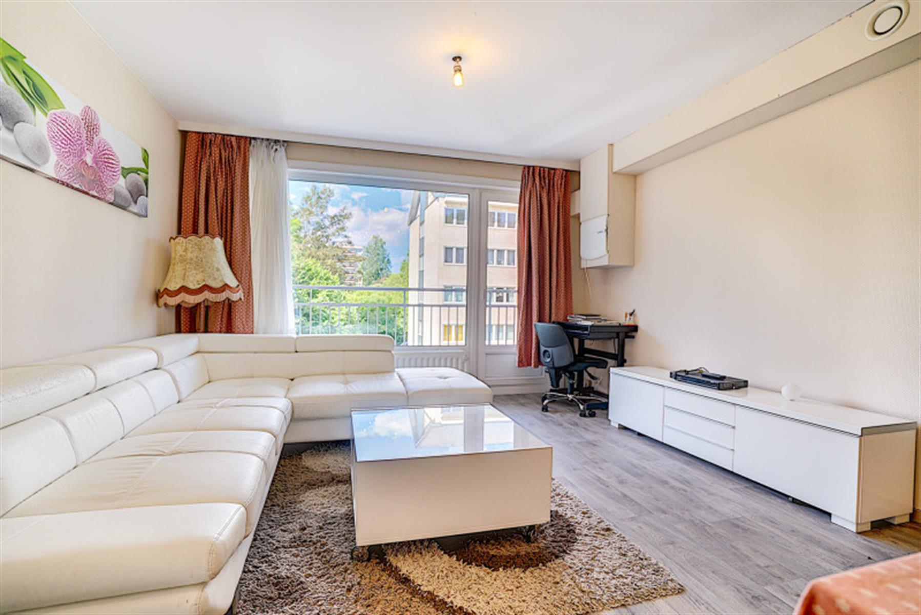 Appartement - Wavre - #3854757-1