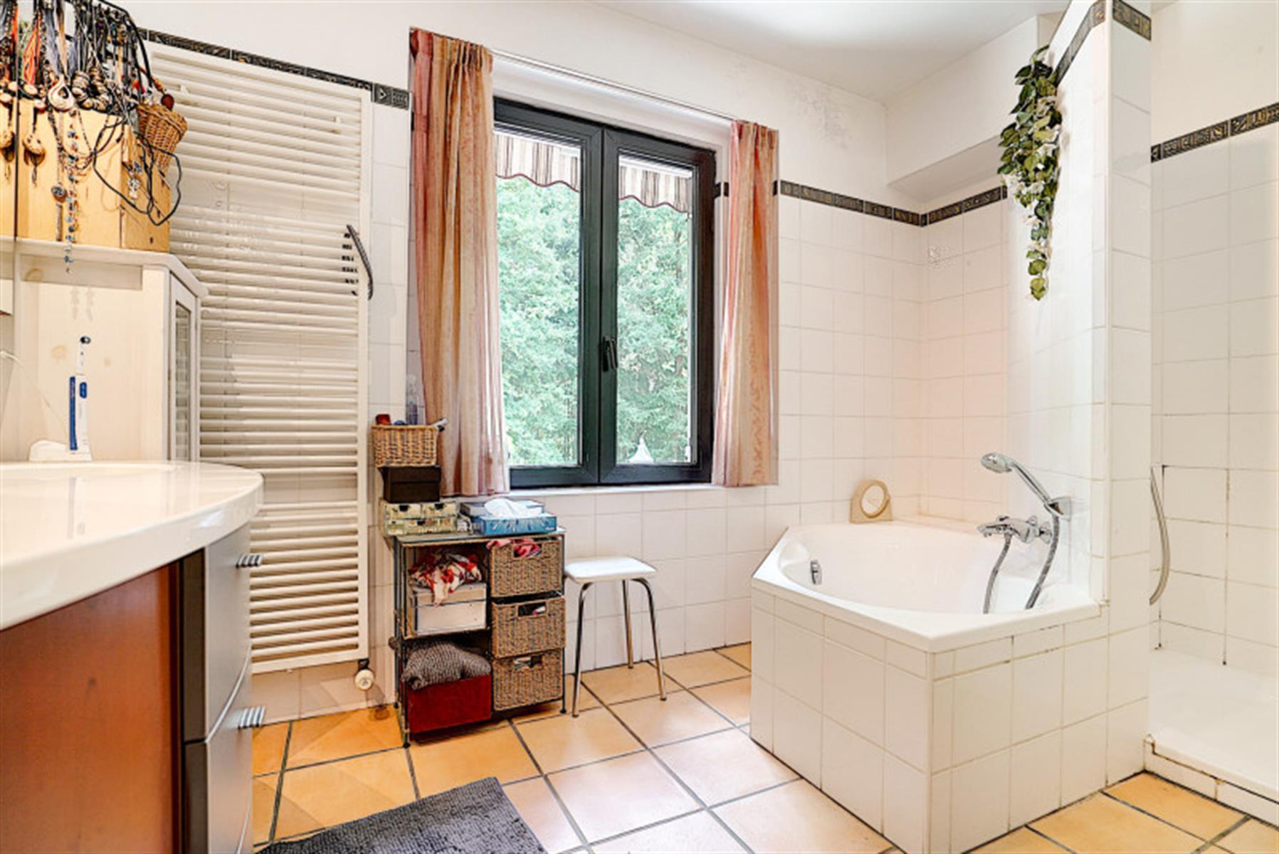 Villa - Genappe Bousval - #3863187-8
