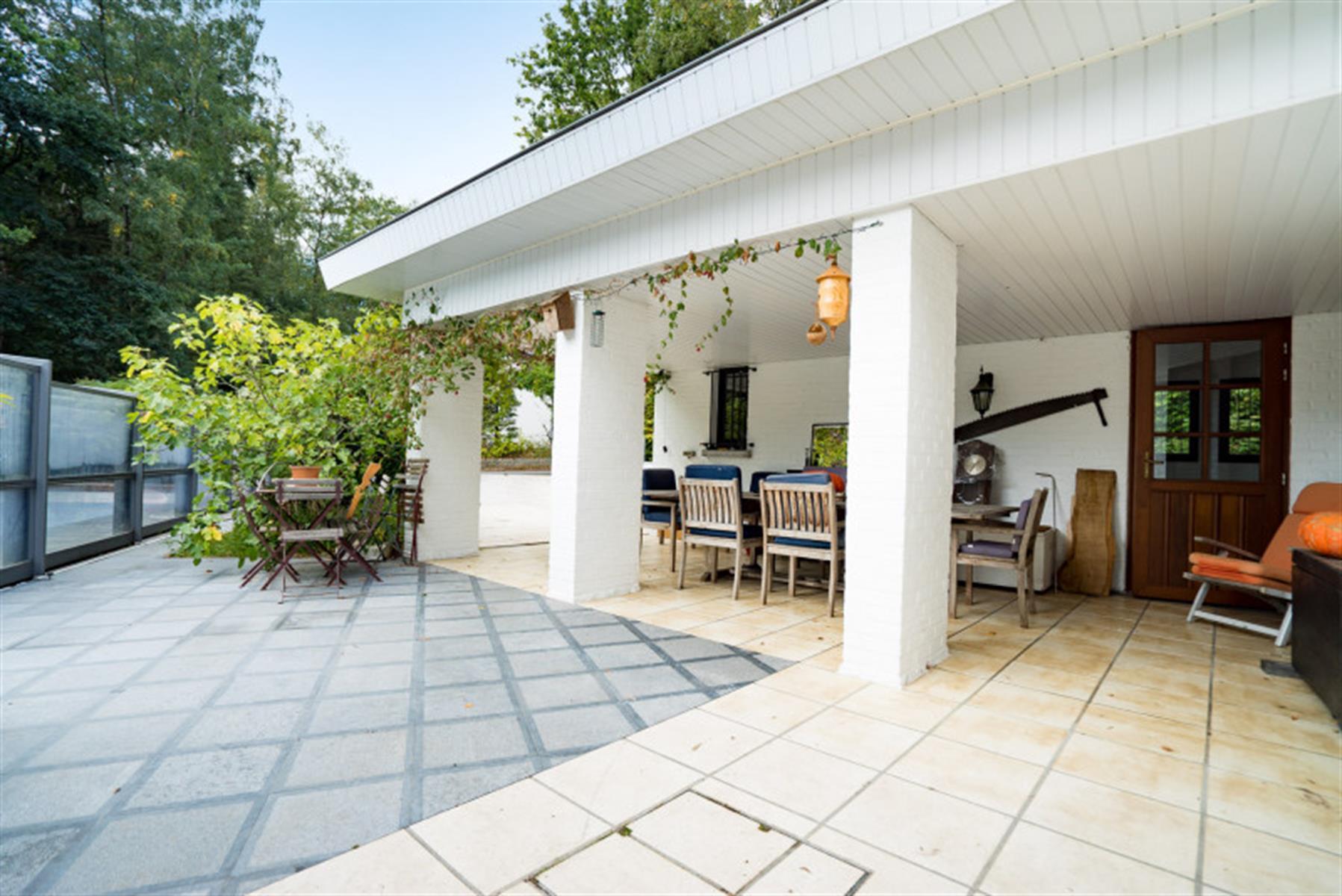 Villa - Genappe Bousval - #3863187-20