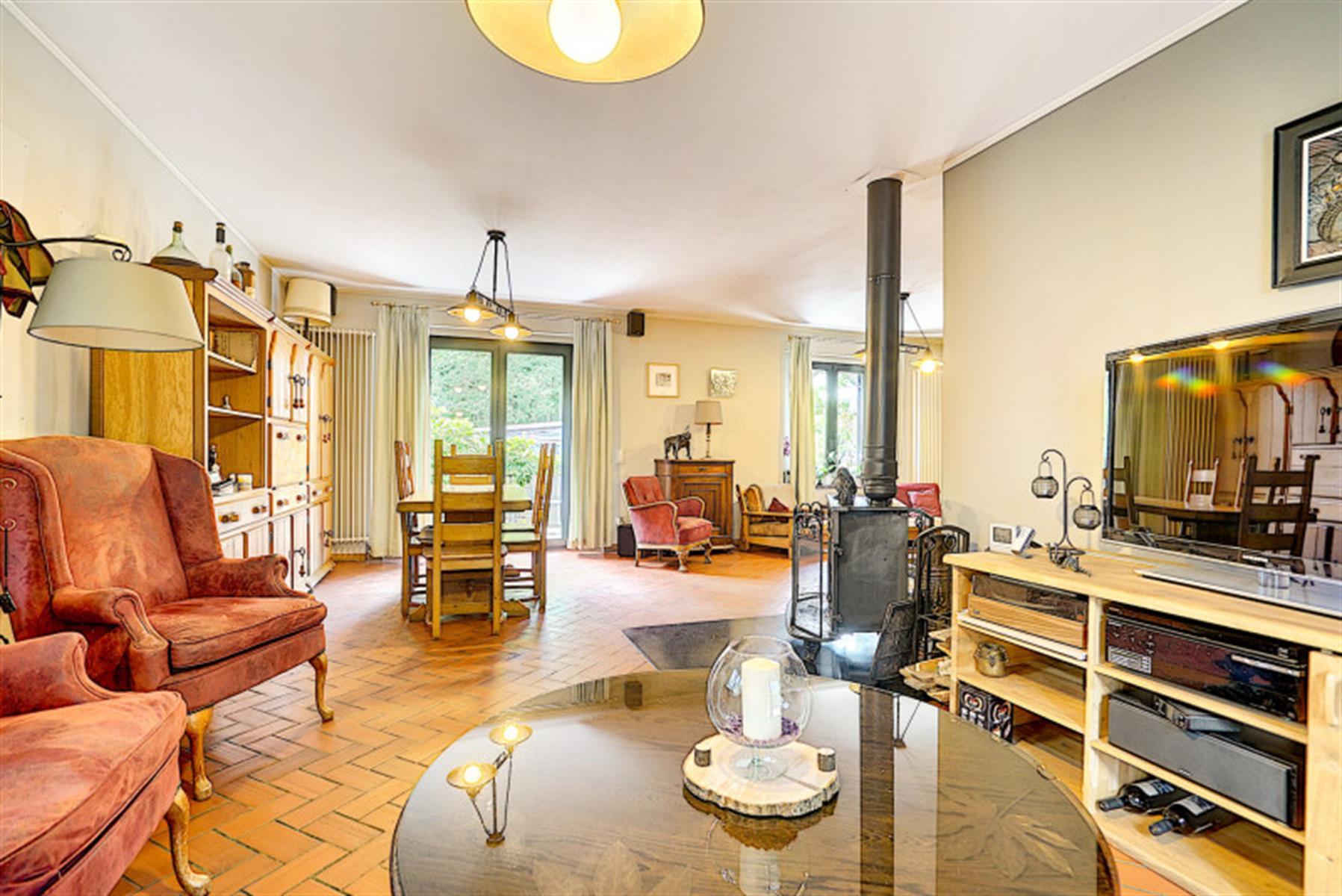 Villa - Genappe Bousval - #3863187-4