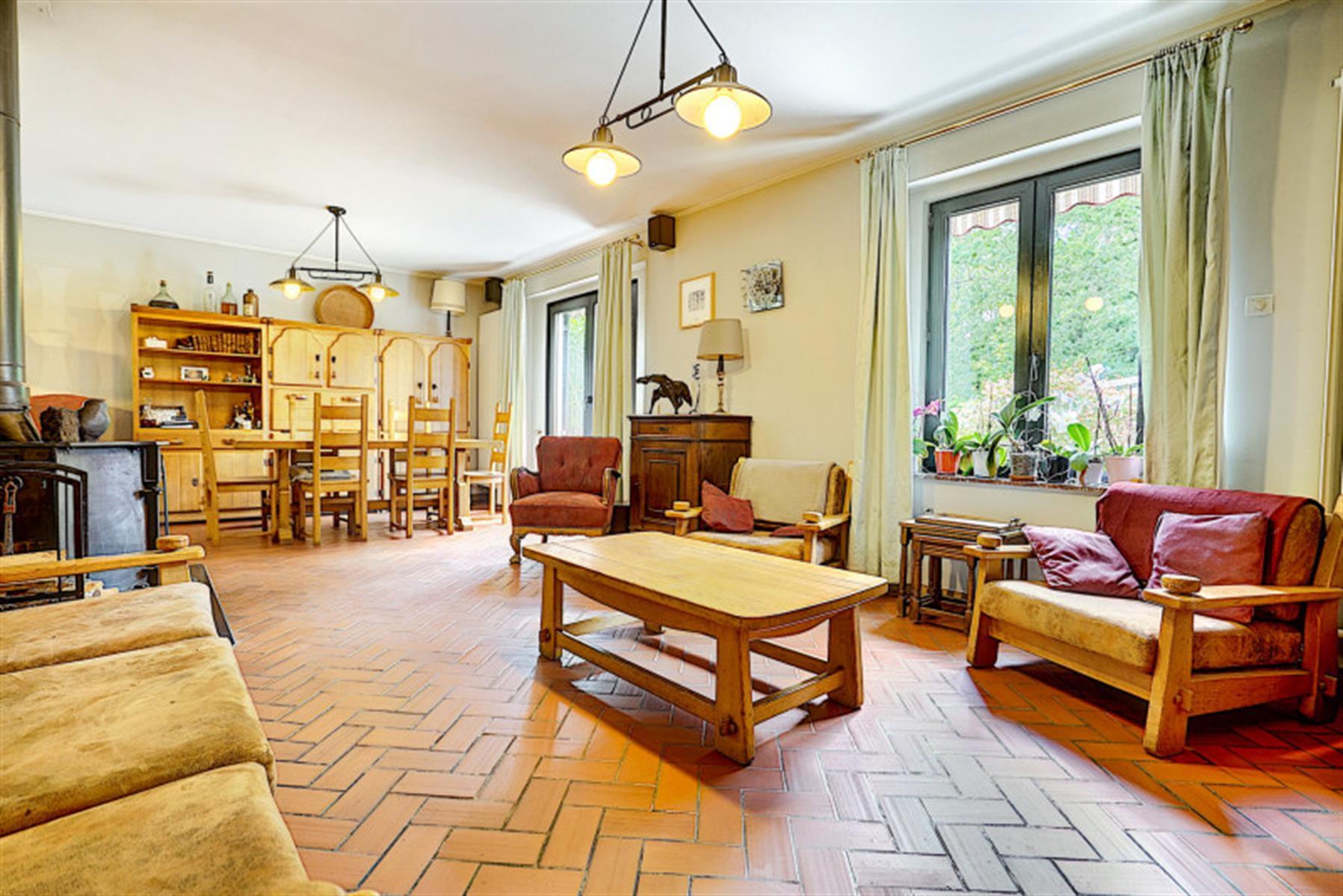 Villa - Genappe Bousval - #3863187-3