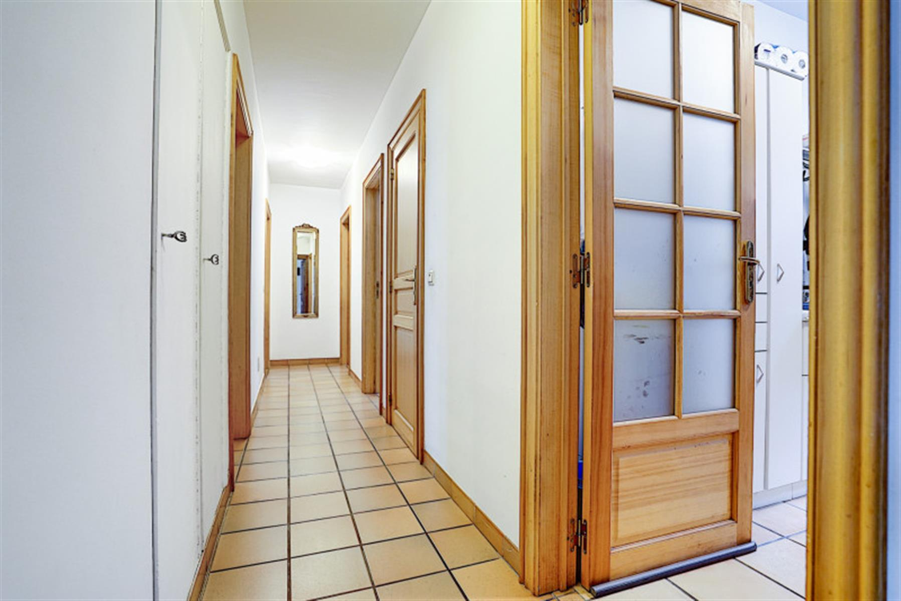 Villa - Genappe Bousval - #3863187-7