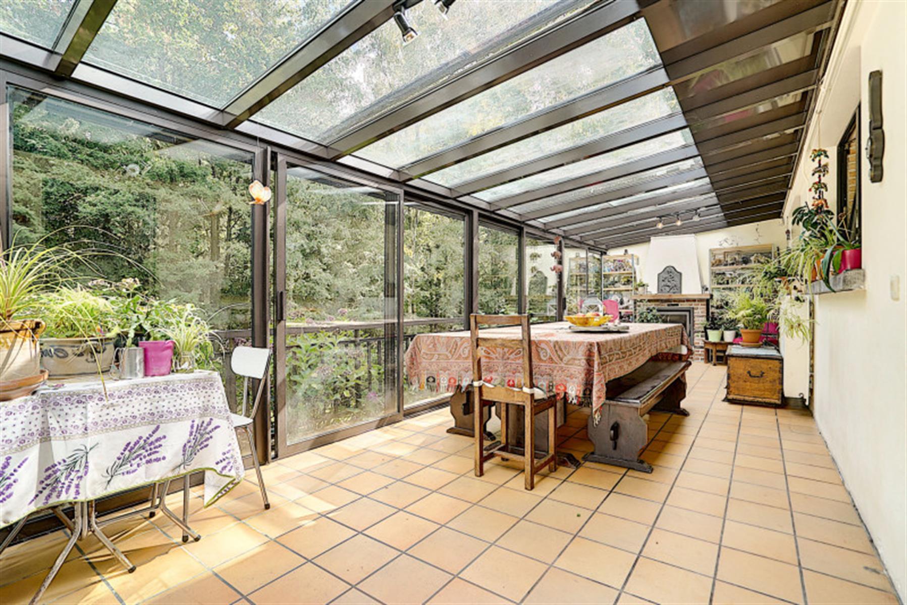 Villa - Genappe Bousval - #3863187-6