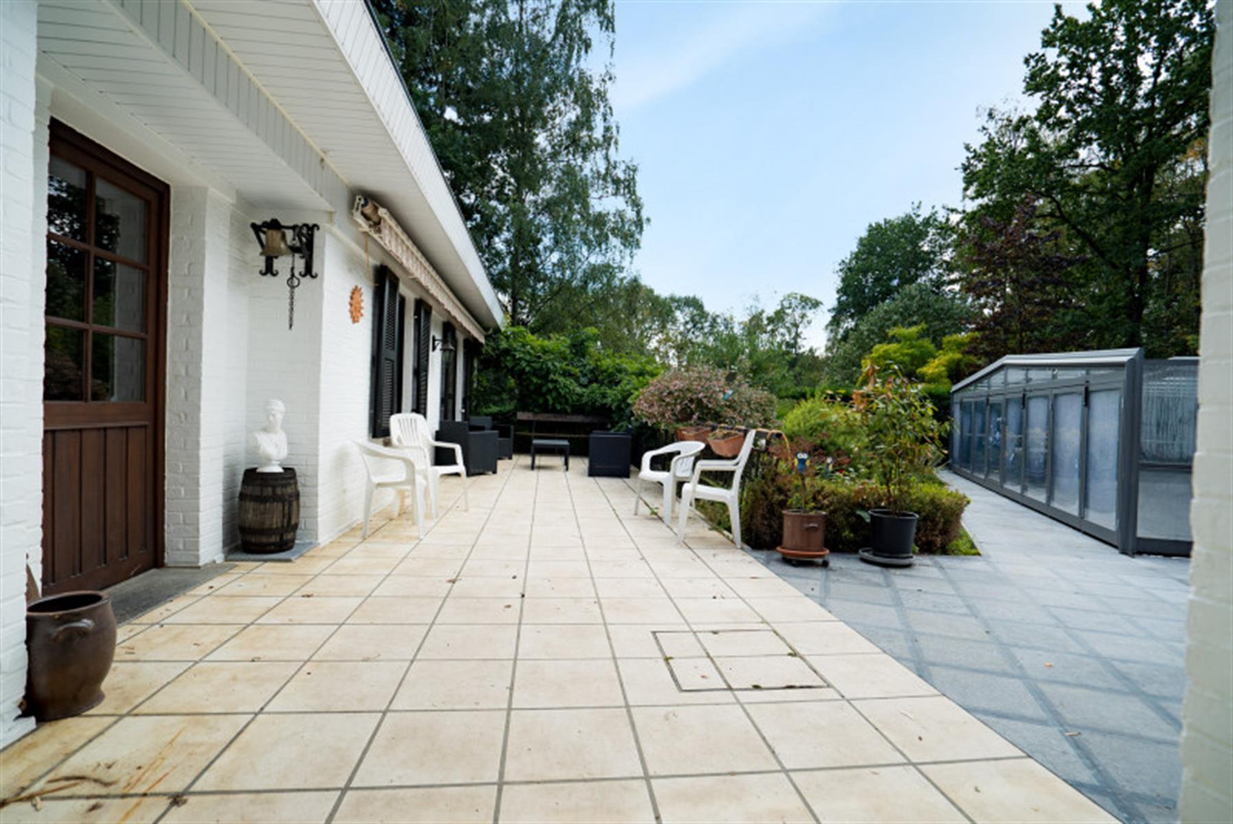 Villa - Genappe Bousval - #3863187-19
