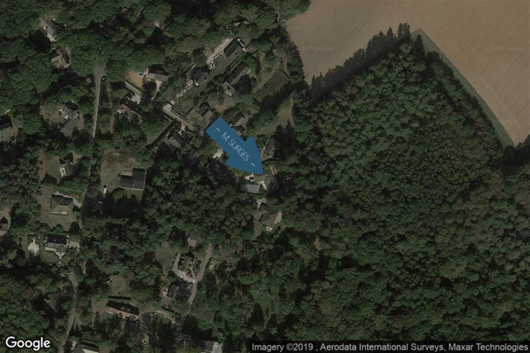 Villa - Genappe Bousval - #3863187-27