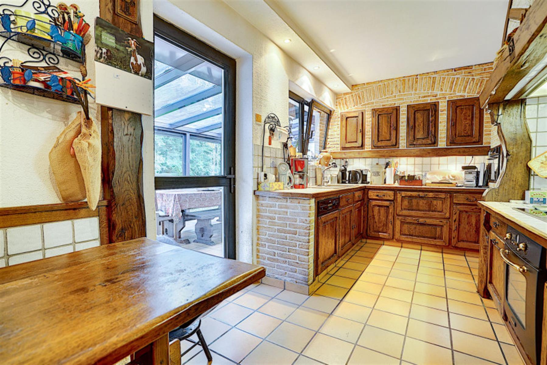 Villa - Genappe Bousval - #3863187-5