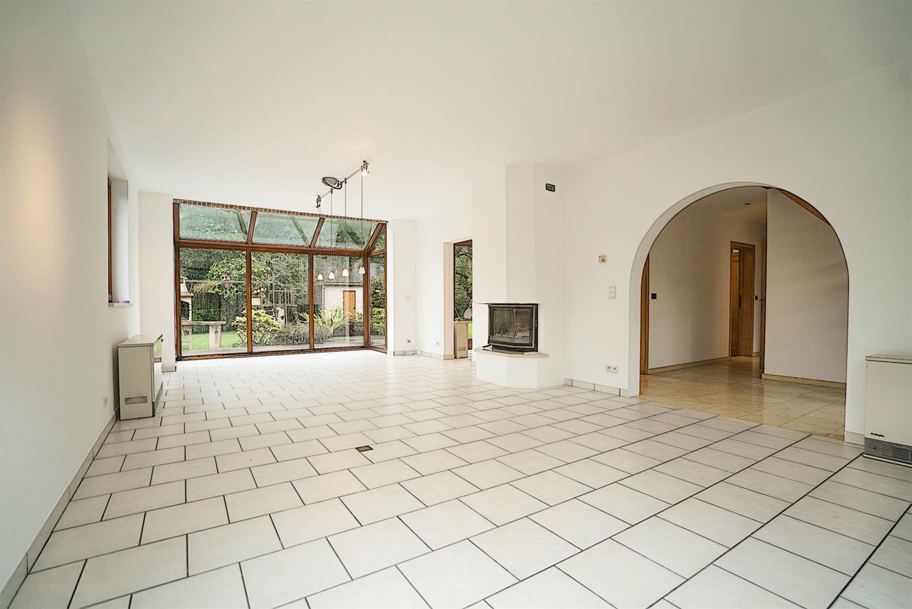Villa - Hévillers - #3864732-5