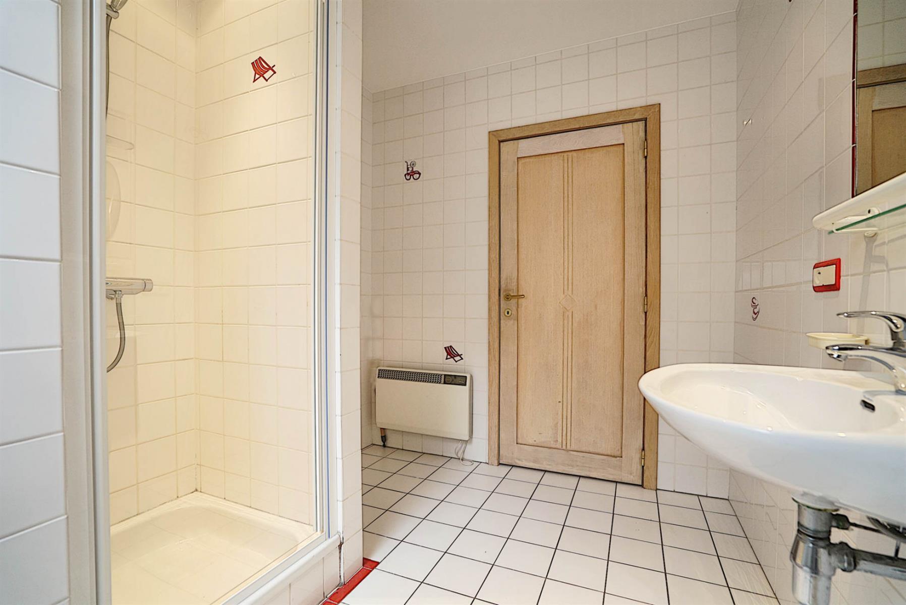 Villa - Hévillers - #3864732-12