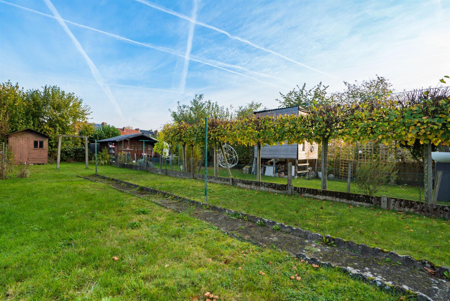 Maison - Nivelles - #3880357-3