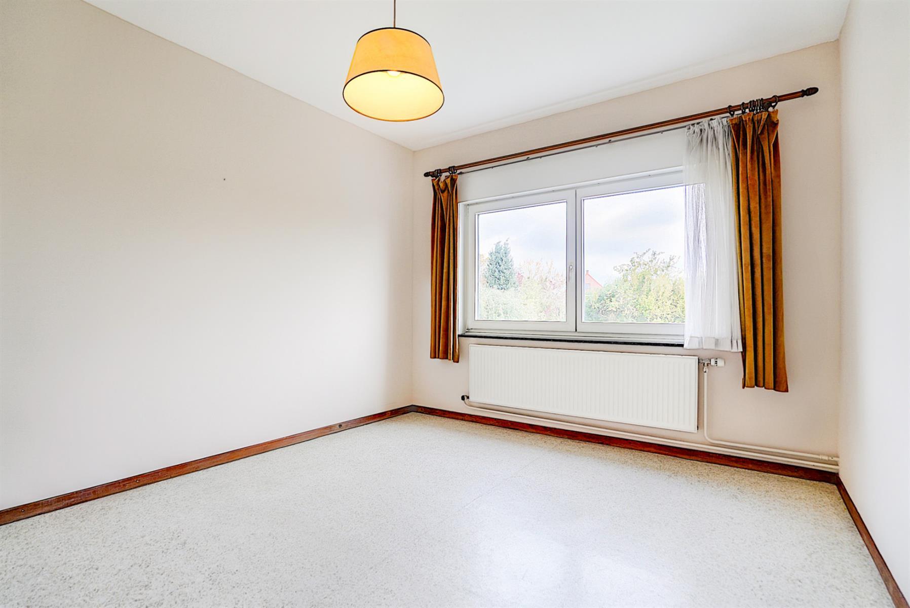 Maison - Nivelles - #3880357-4