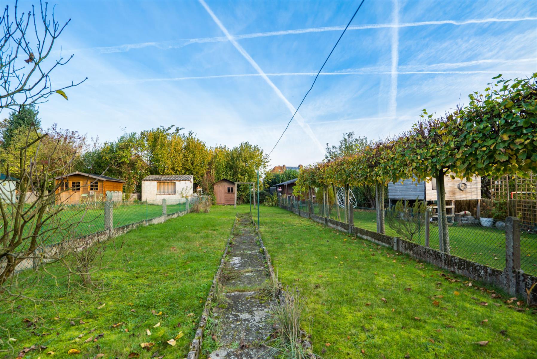 Maison - Nivelles - #3880357-36